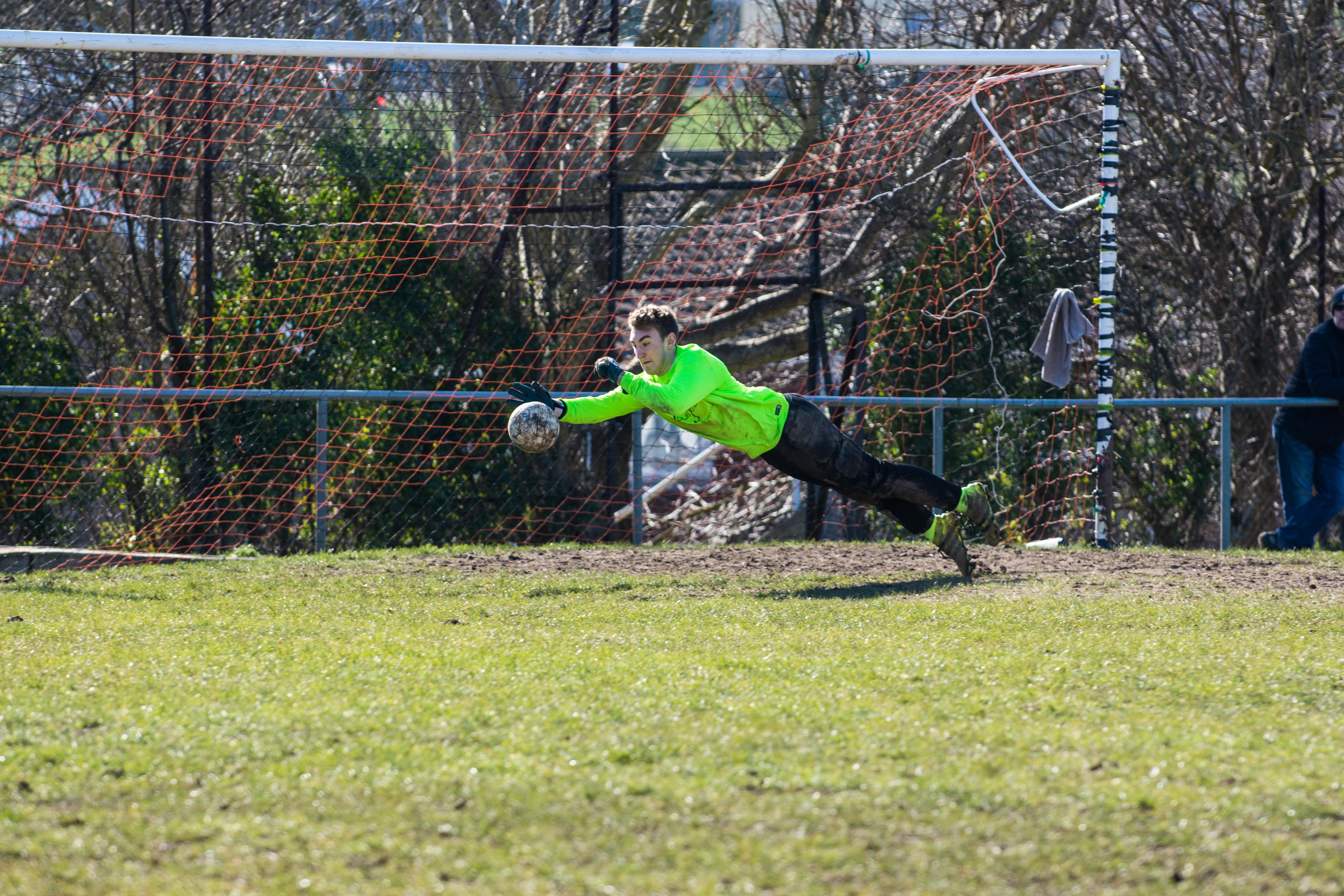 Mile Oak FC U18s vs Southwick FC U18s 25.02.18 19 DAVID_JEFFERY