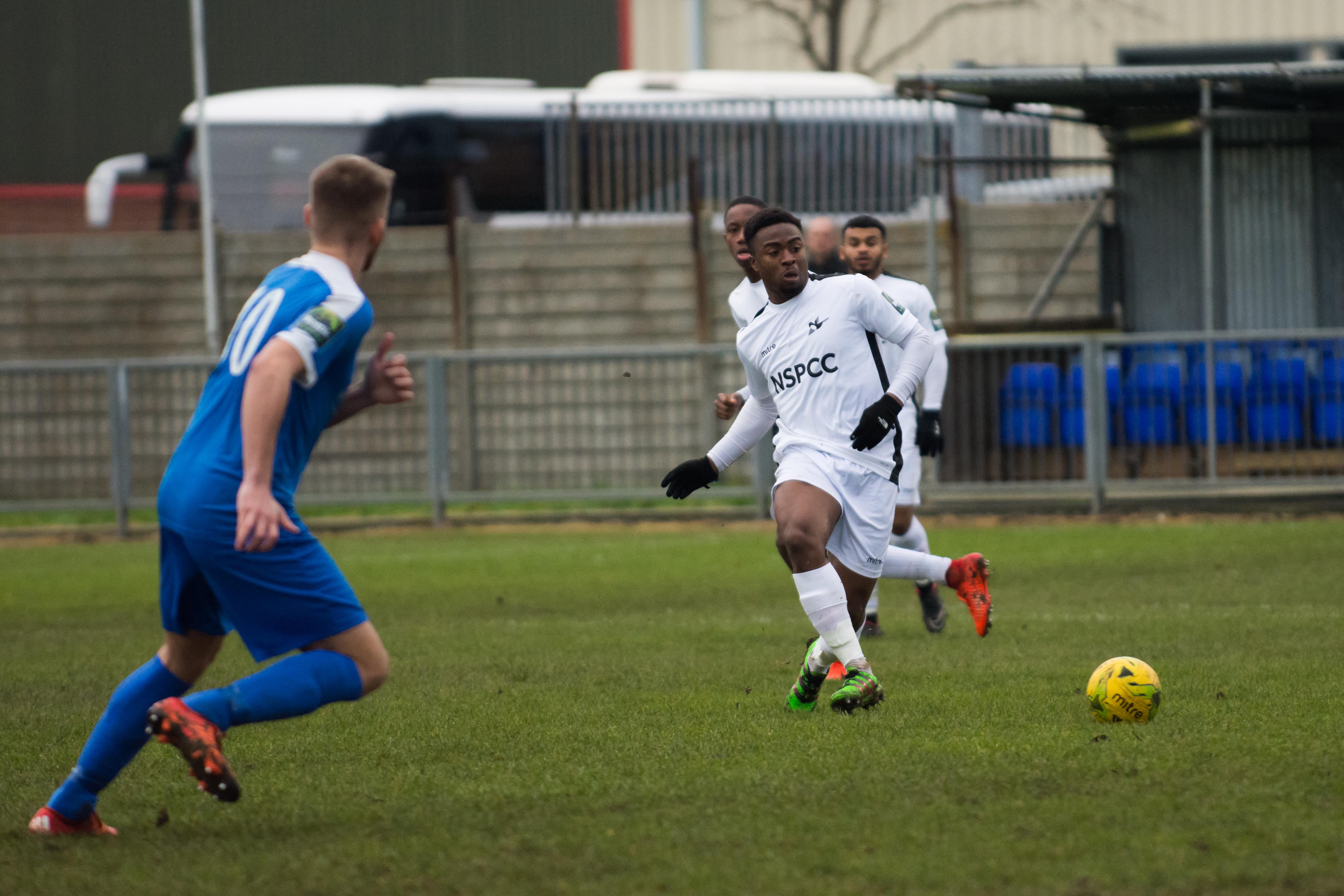 Shoreham FC vs Carshalton Ath 23.12.17 44