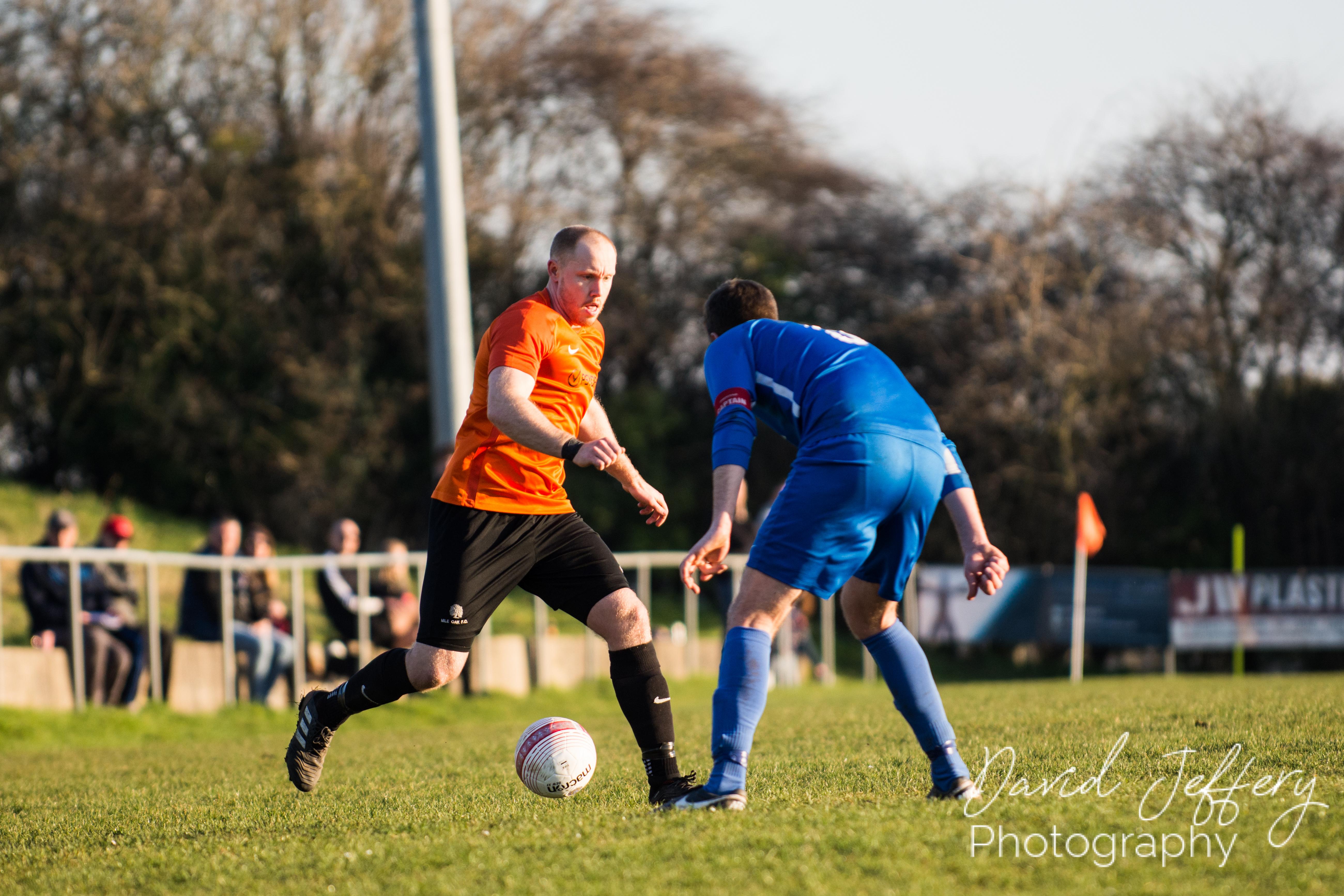 DAVID_JEFFERY MOFC vs Storrington 041