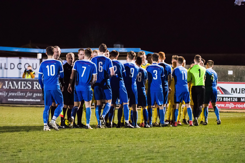 DAVID_JEFFERY Shoreham FC U18s vs Woking FC Academy 22.03.18 16