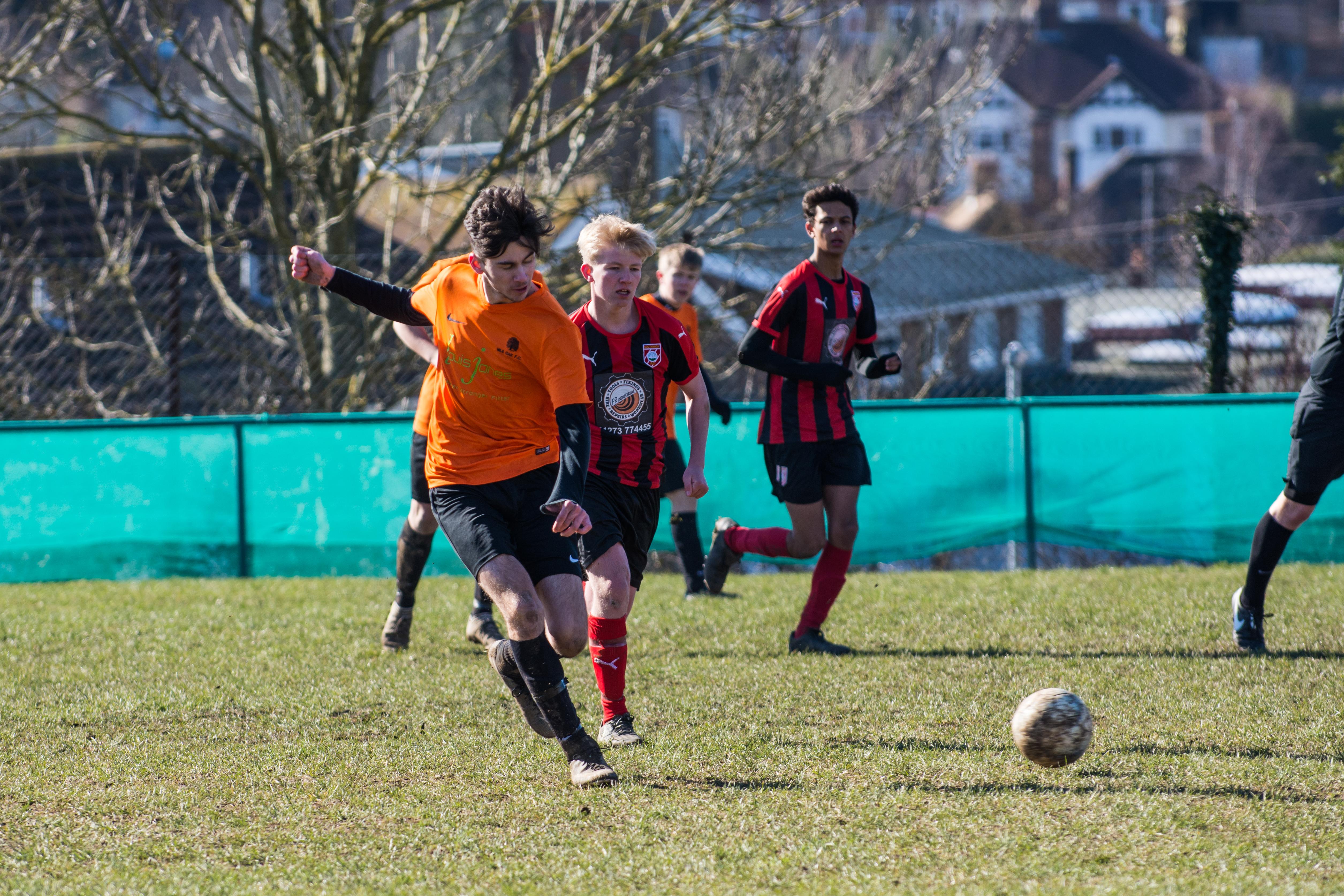 Mile Oak FC U18s vs Southwick FC U18s 25.02.18 24 DAVID_JEFFERY