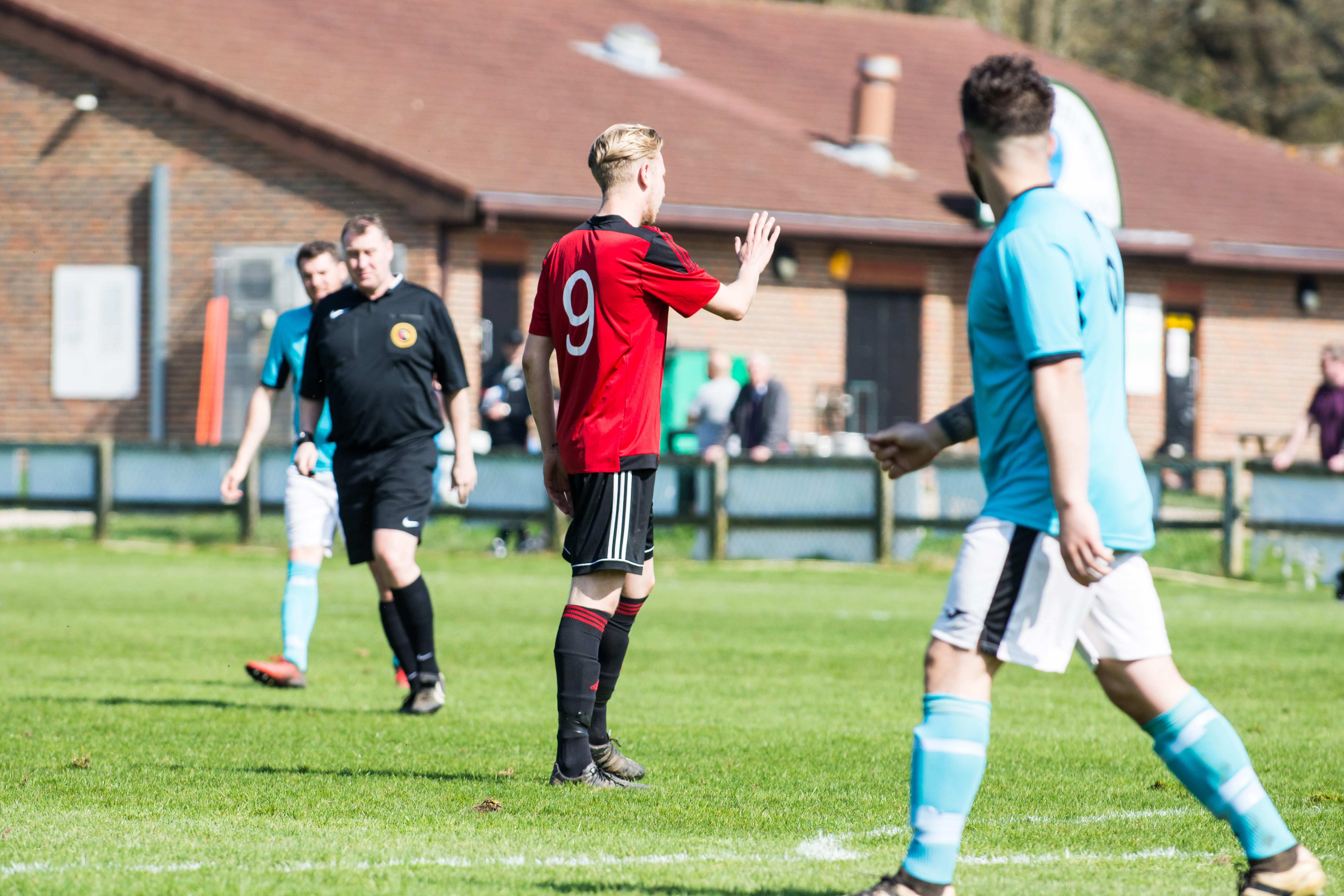DAVID_JEFFERY Billingshurst FC vs AFC Varndeanians 14.04.18 19
