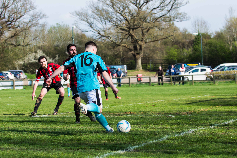 DAVID_JEFFERY Billingshurst FC vs AFC Varndeanians 14.04.18 89