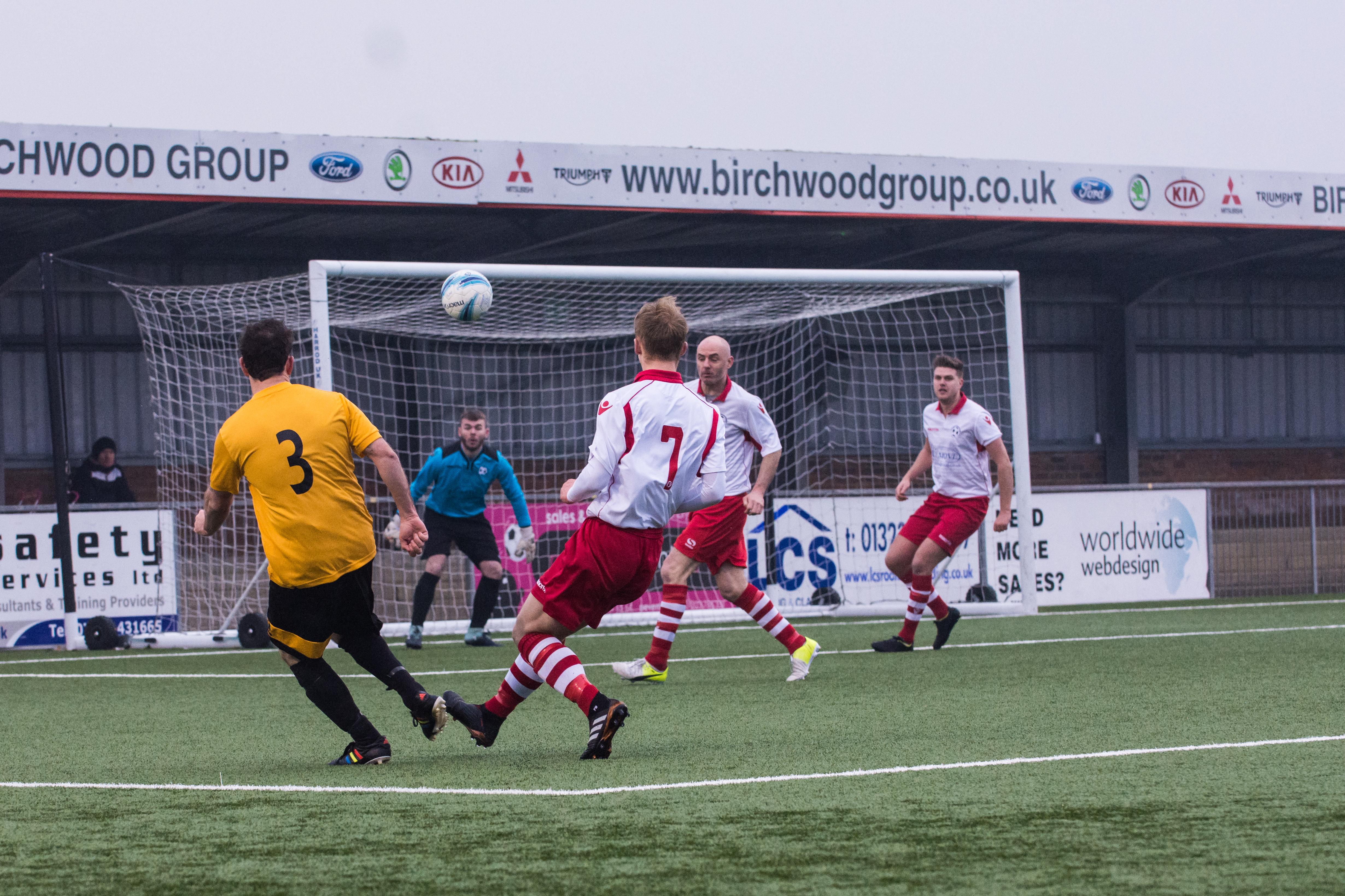 DAVID_JEFFERY Langney Wanderers FC vs Bexhill United FC 03.03.18 61