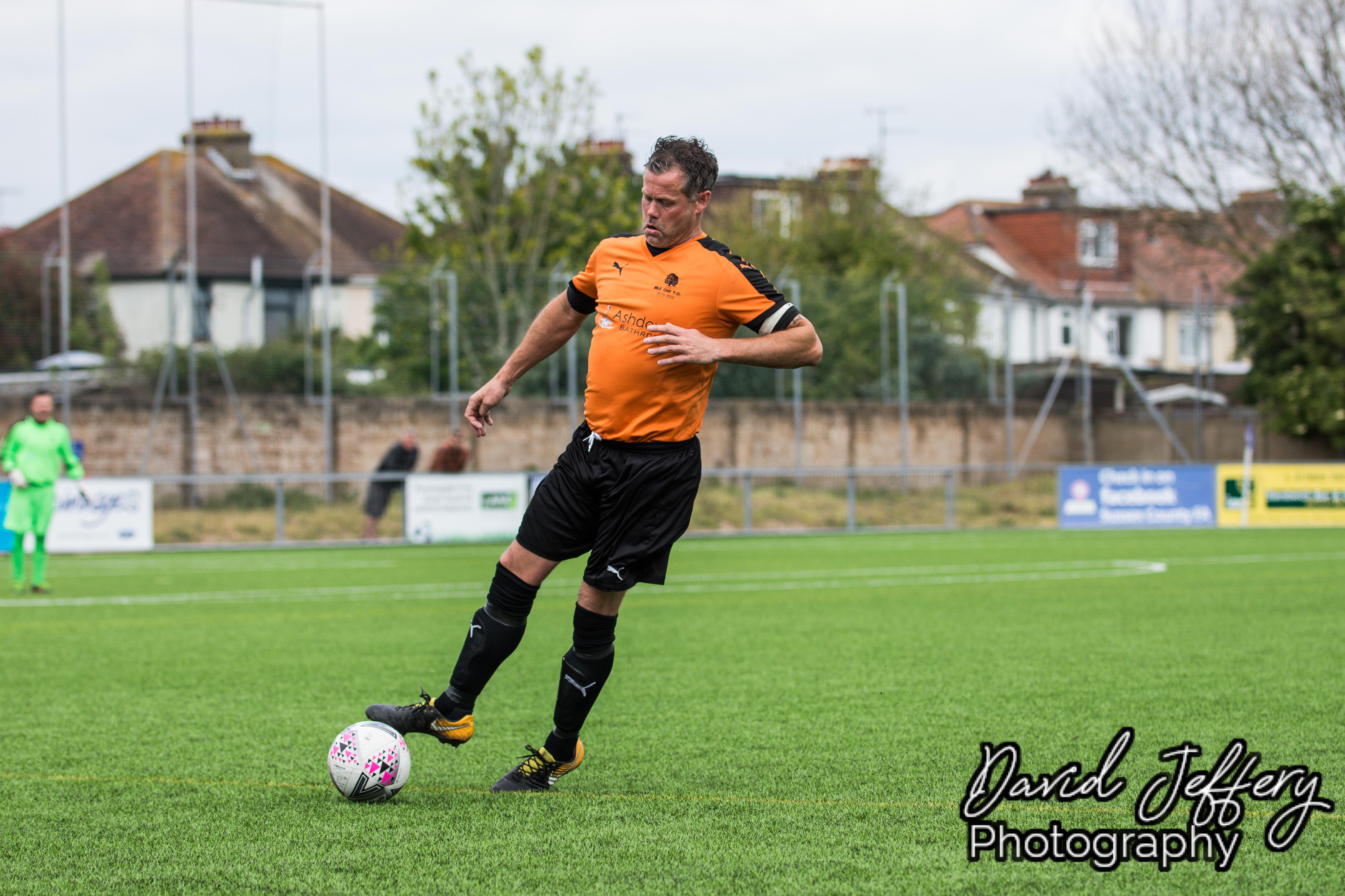 070 MOFC Vets vs Horl Vets 05.05
