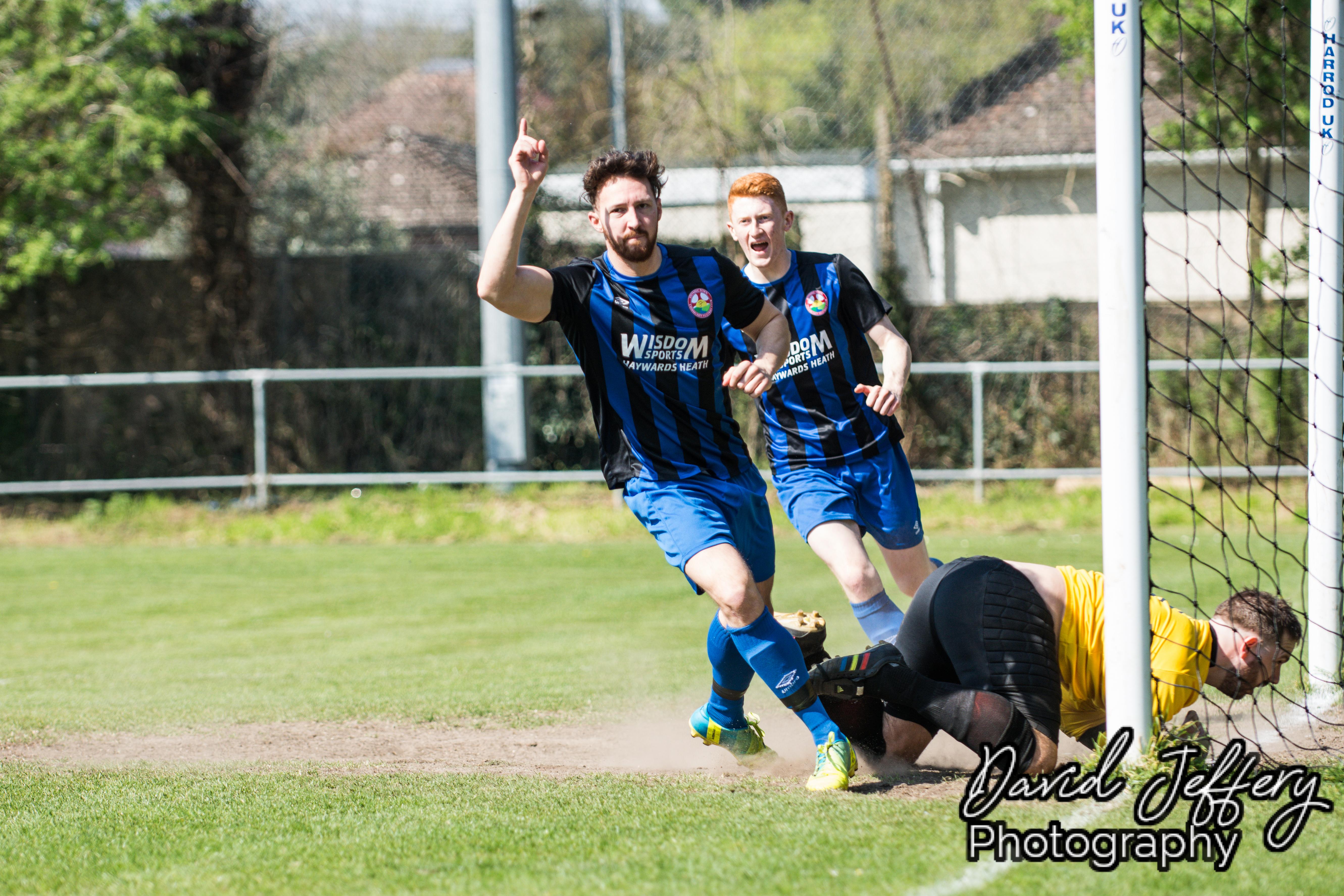 020 Steyn vs Wick, Div1 Cup Final DAVID_