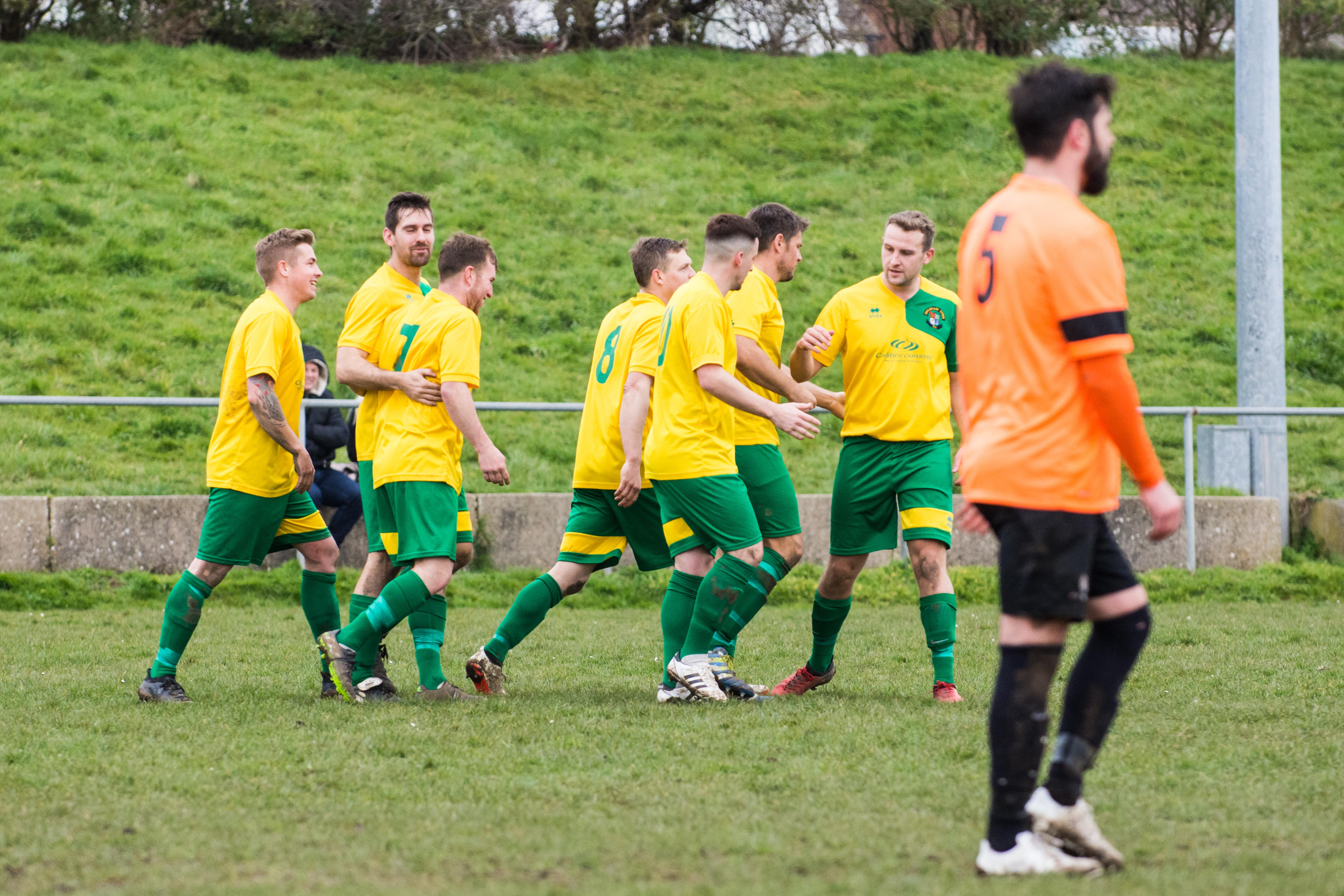 DAVID_JEFFERY Mile Oak FC vs Hailsham Town FC 24.03.18 62