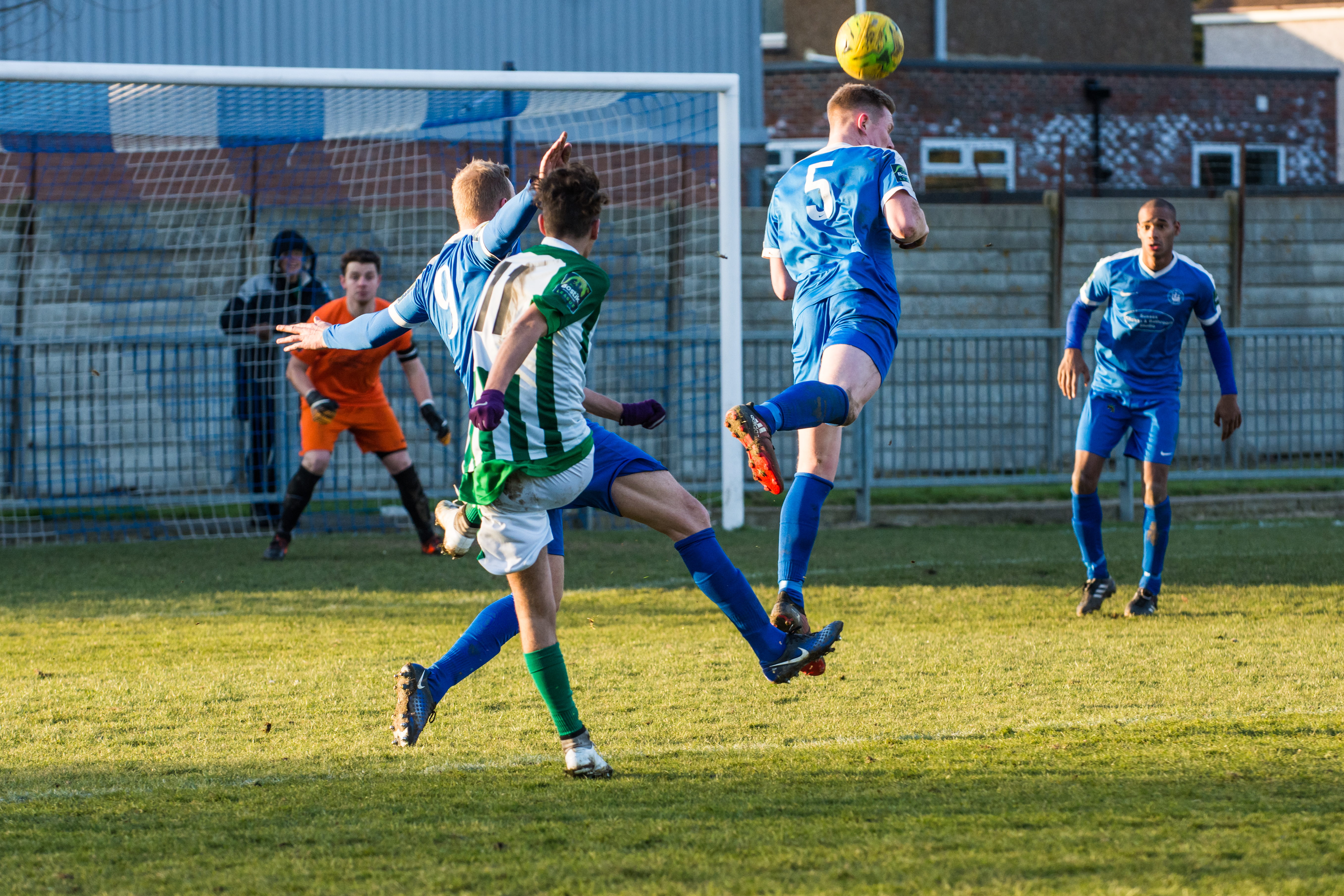 Shoreham FC vs VCD Athletic FC 24.02.18 79 DAVID_JEFFERY