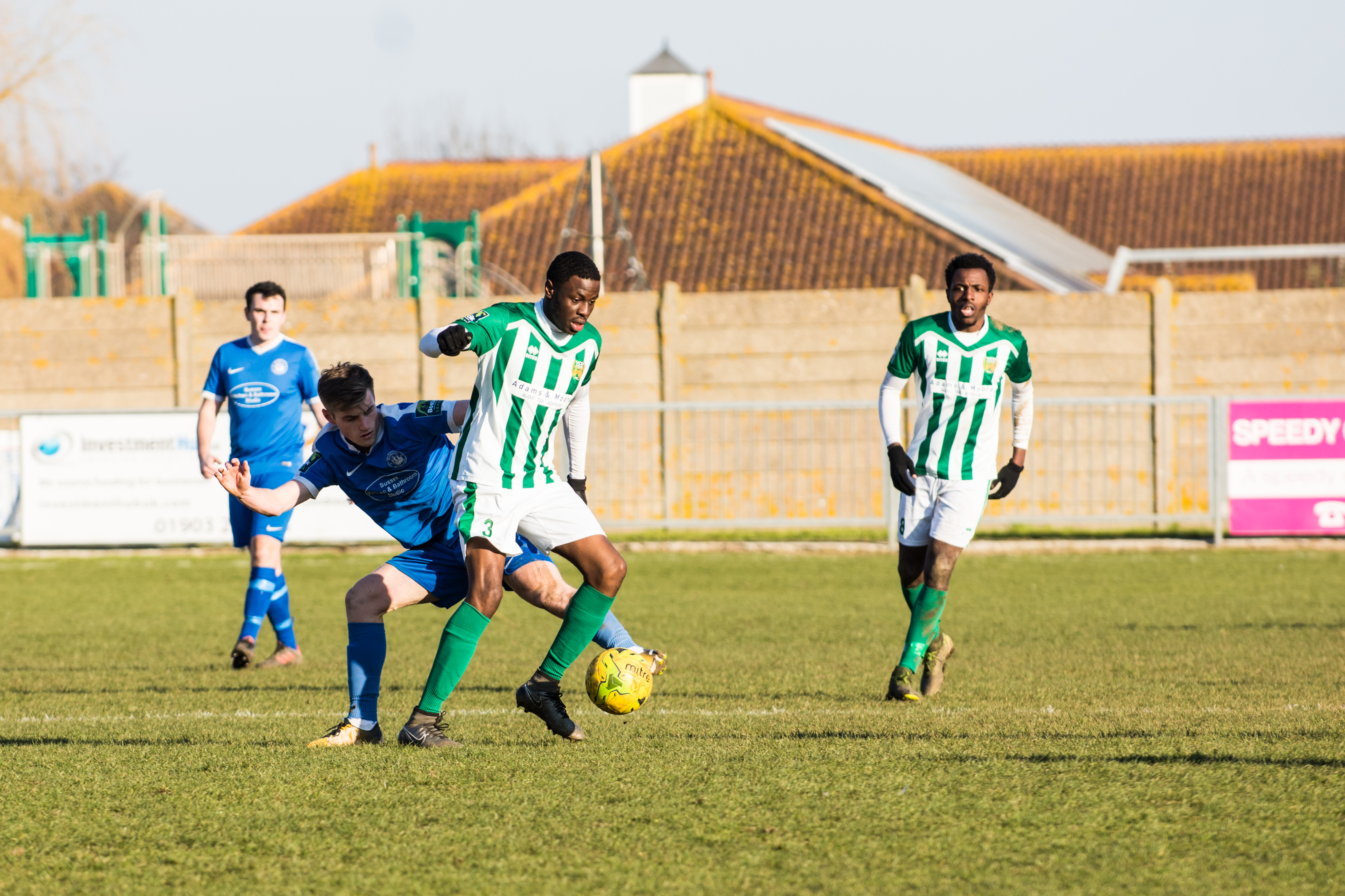 Shoreham FC vs VCD Athletic FC 24.02.18 58 DAVID_JEFFERY