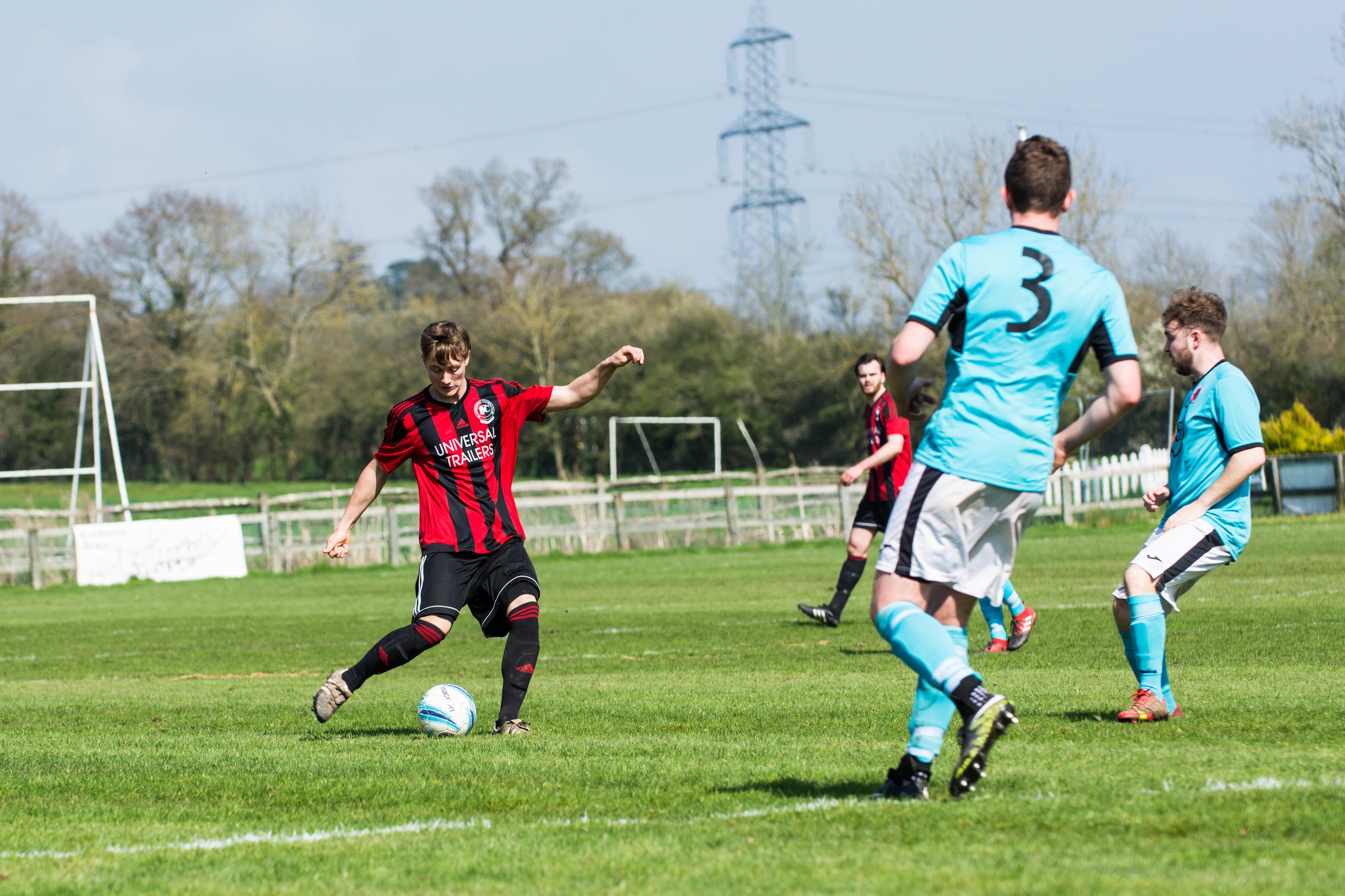 DAVID_JEFFERY Billingshurst FC vs AFC Varndeanians 14.04.18 26
