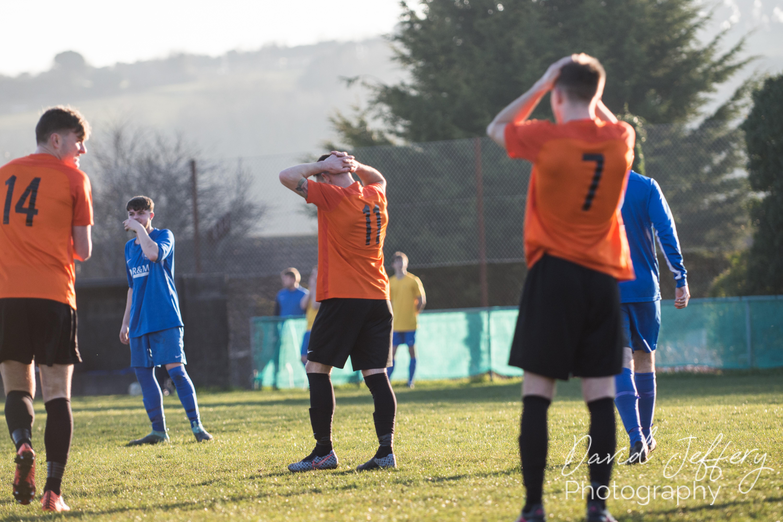 DAVID_JEFFERY MOFC vs Storrington 038