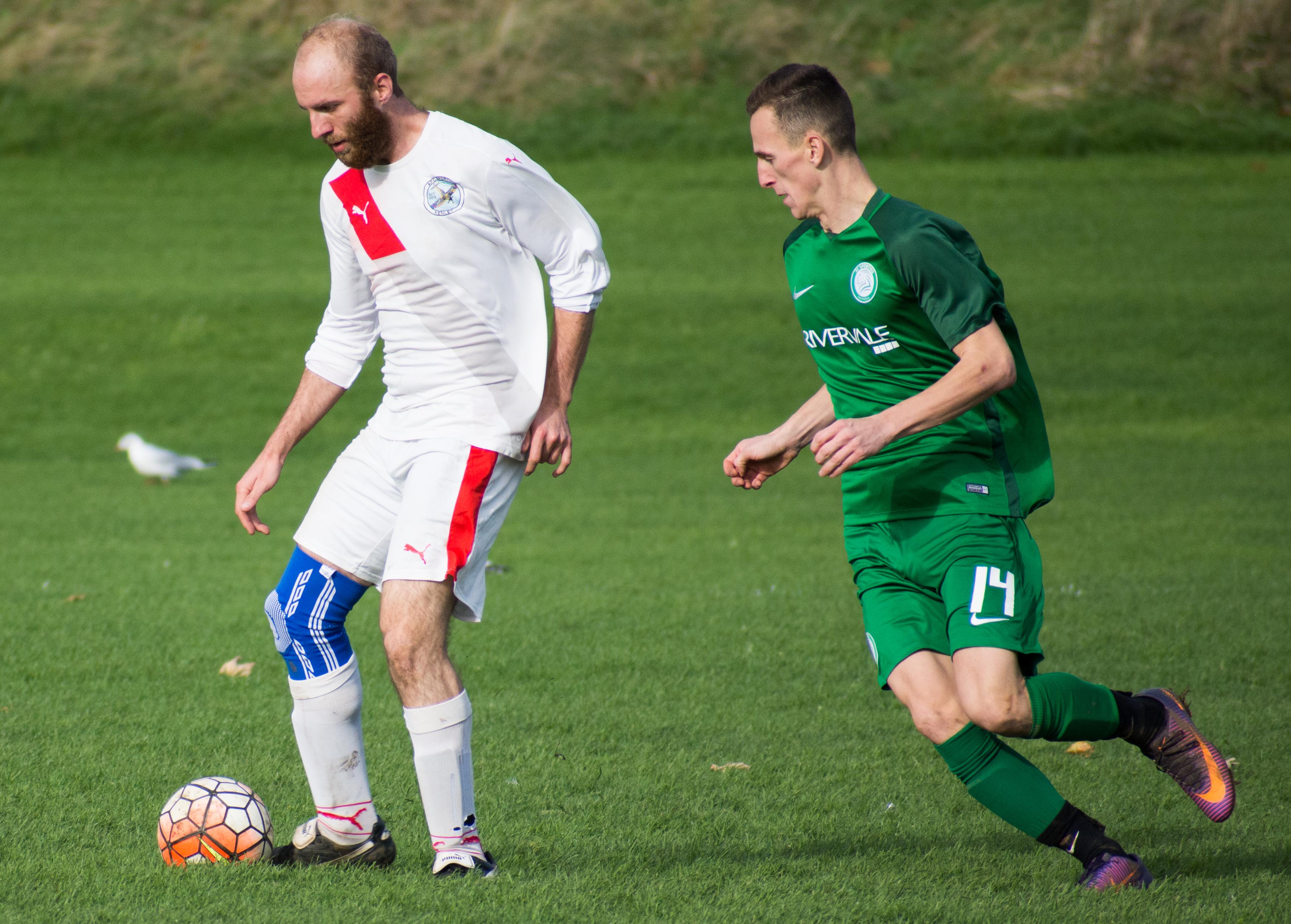 FC Sporting vs Brighton Lights 21.10.17 18
