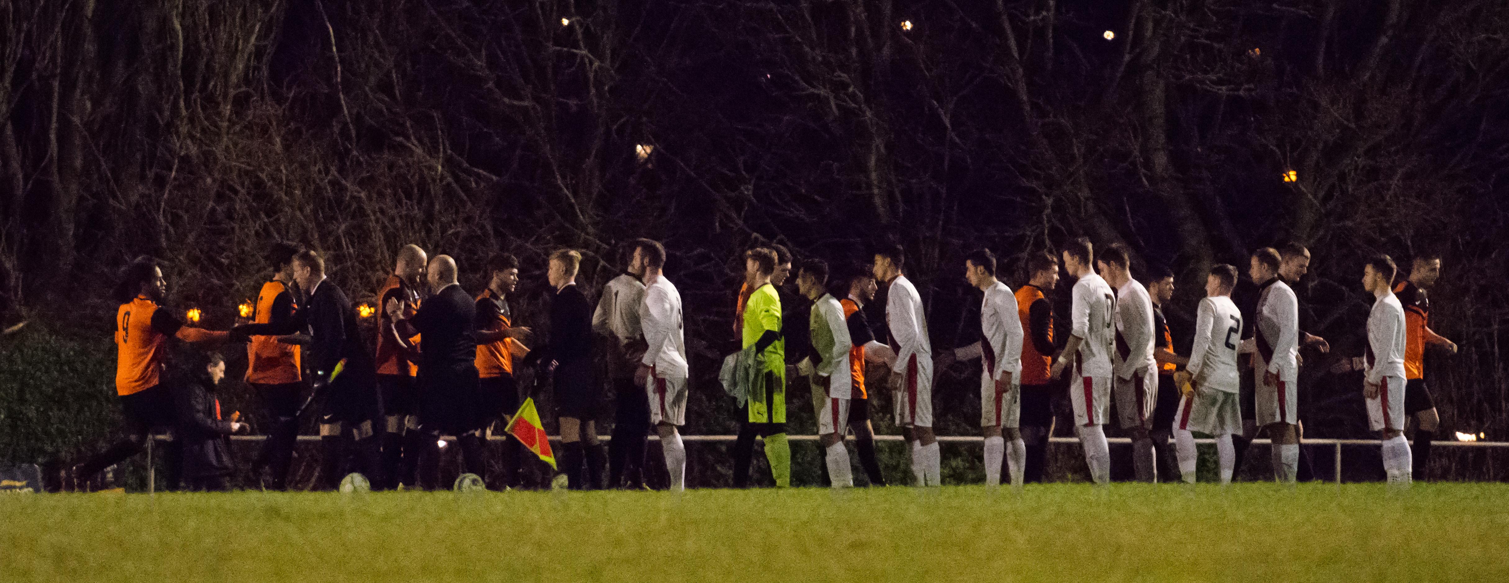 Mile Oak U21s vs Southwick FC U21s 14.12.17 01