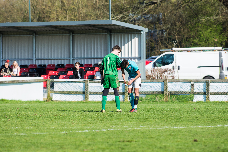 DAVID_JEFFERY Billingshurst FC vs AFC Varndeanians 14.04.18 141