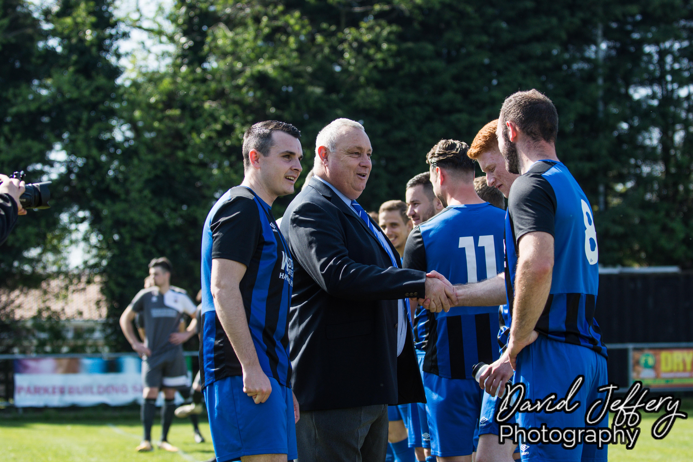 008 Steyn vs Wick, Div1 Cup Final DAVID_