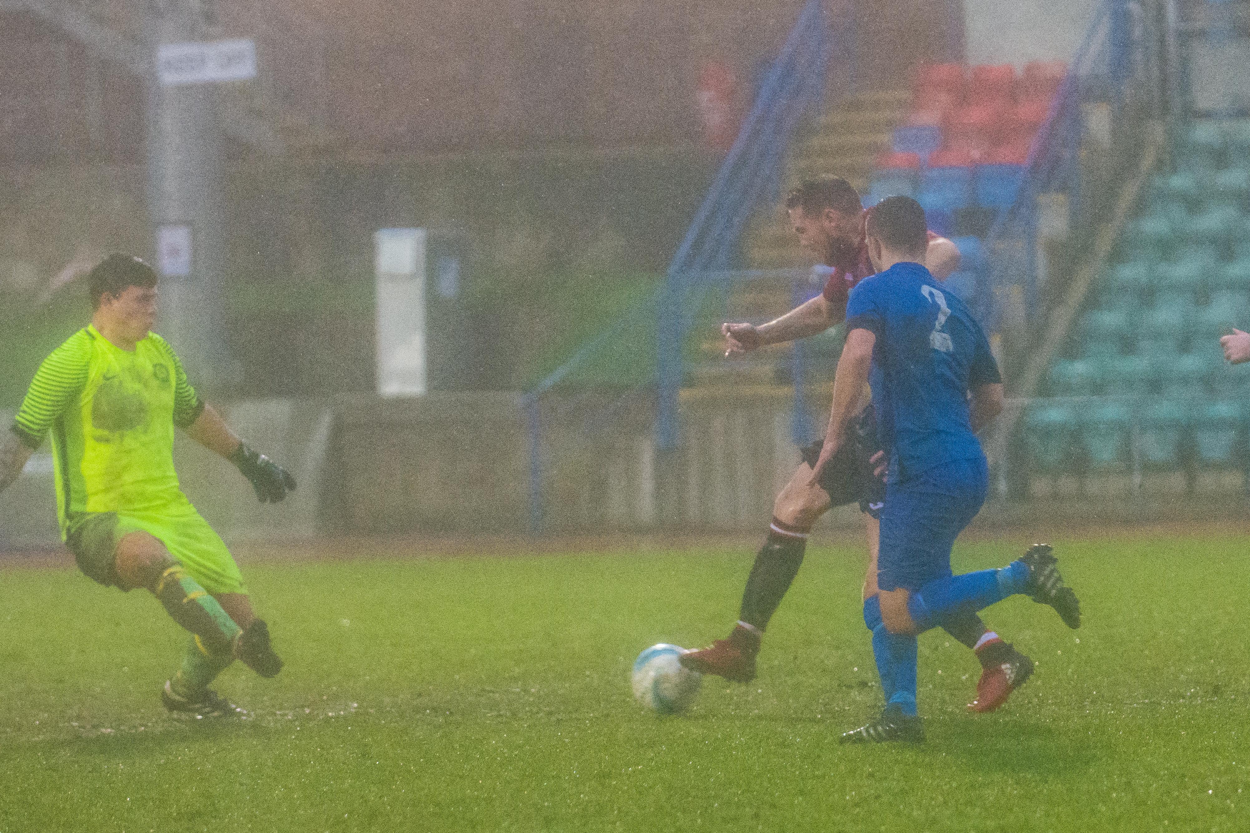 AFC Varndeanians vs Midhurst and Easebourne 27.01.18 59