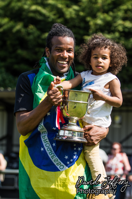 147 Steyn vs Wick, Div1 Cup Final DAVID_