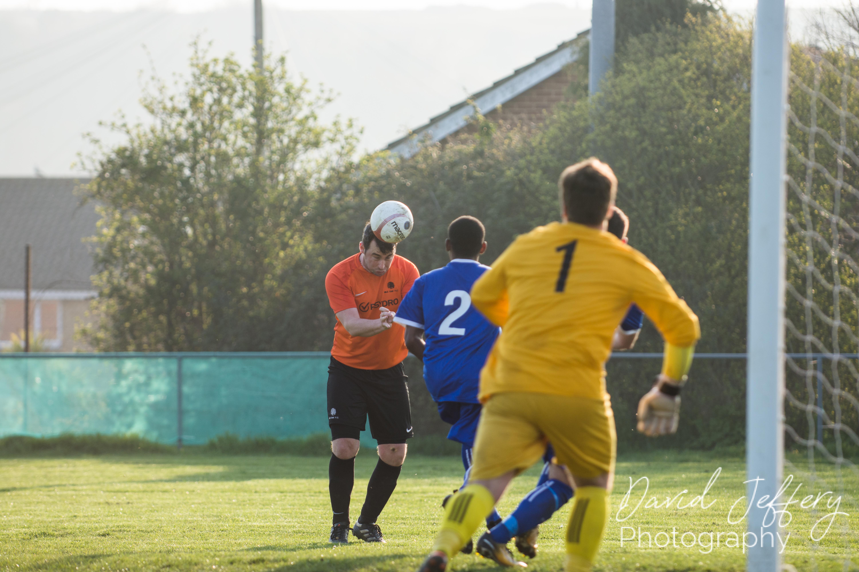 DAVID_JEFFERY MOFC vs B'hst 30.03