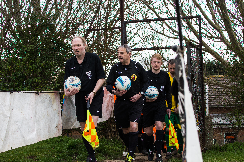 DAVID_JEFFERY Mile Oak FC vs Hailsham Town FC 24.03.18 04