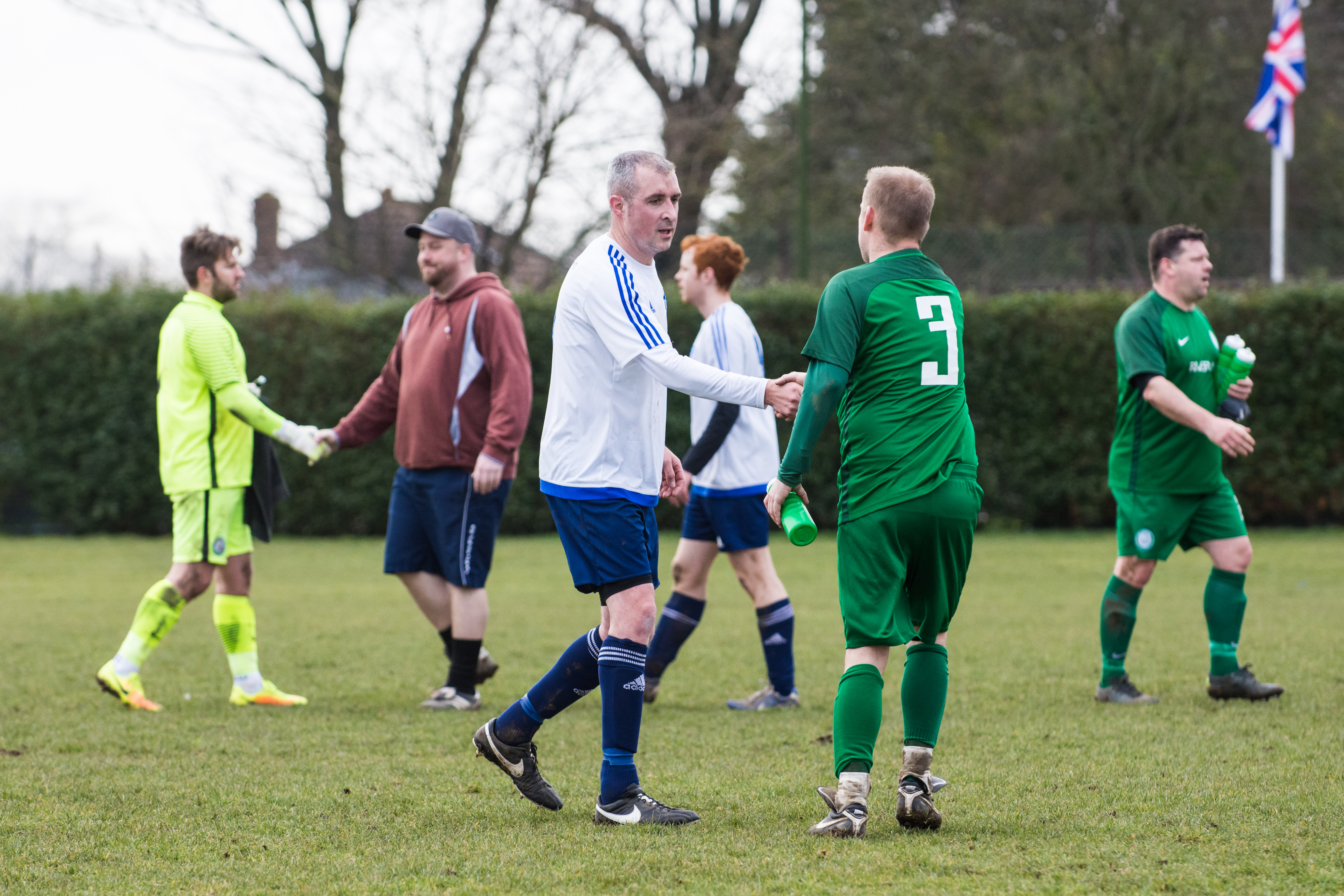 DAVID_JEFFERY FC Sporting vs Sompting 2nds 10.03.18 79