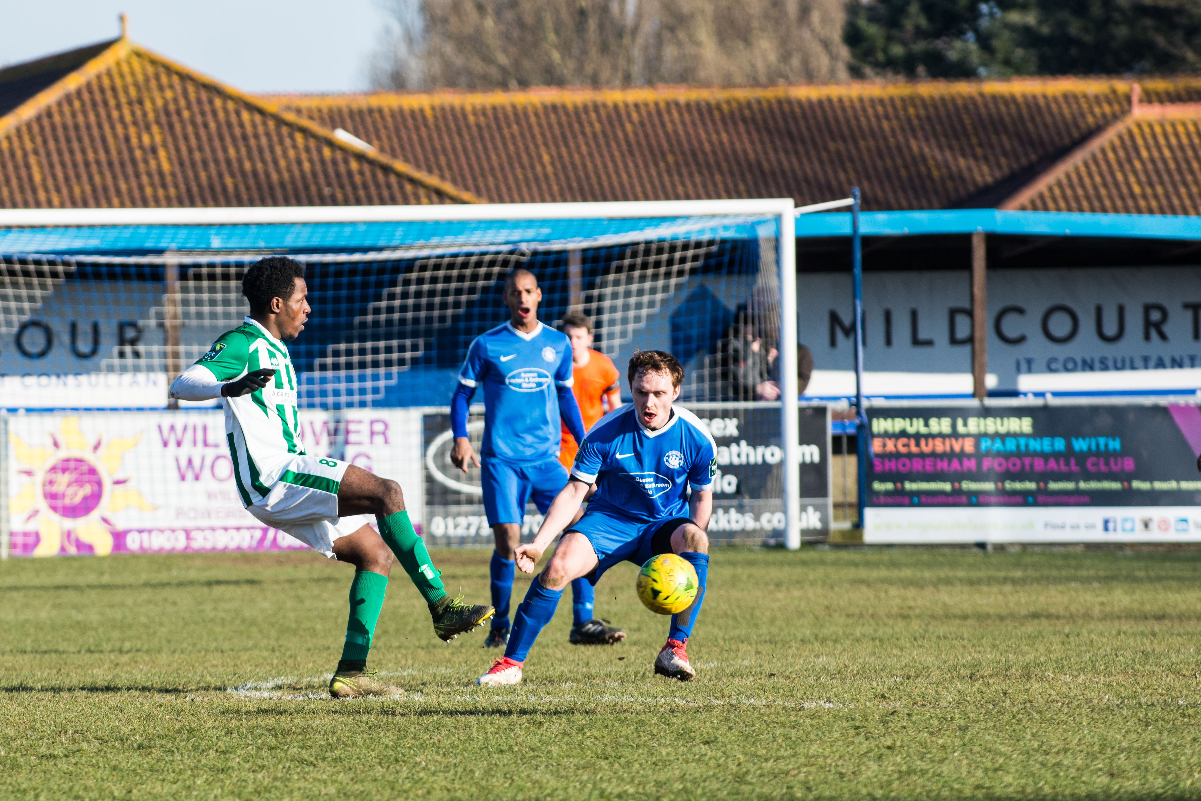 Shoreham FC vs VCD Athletic FC 24.02.18 50 DAVID_JEFFERY