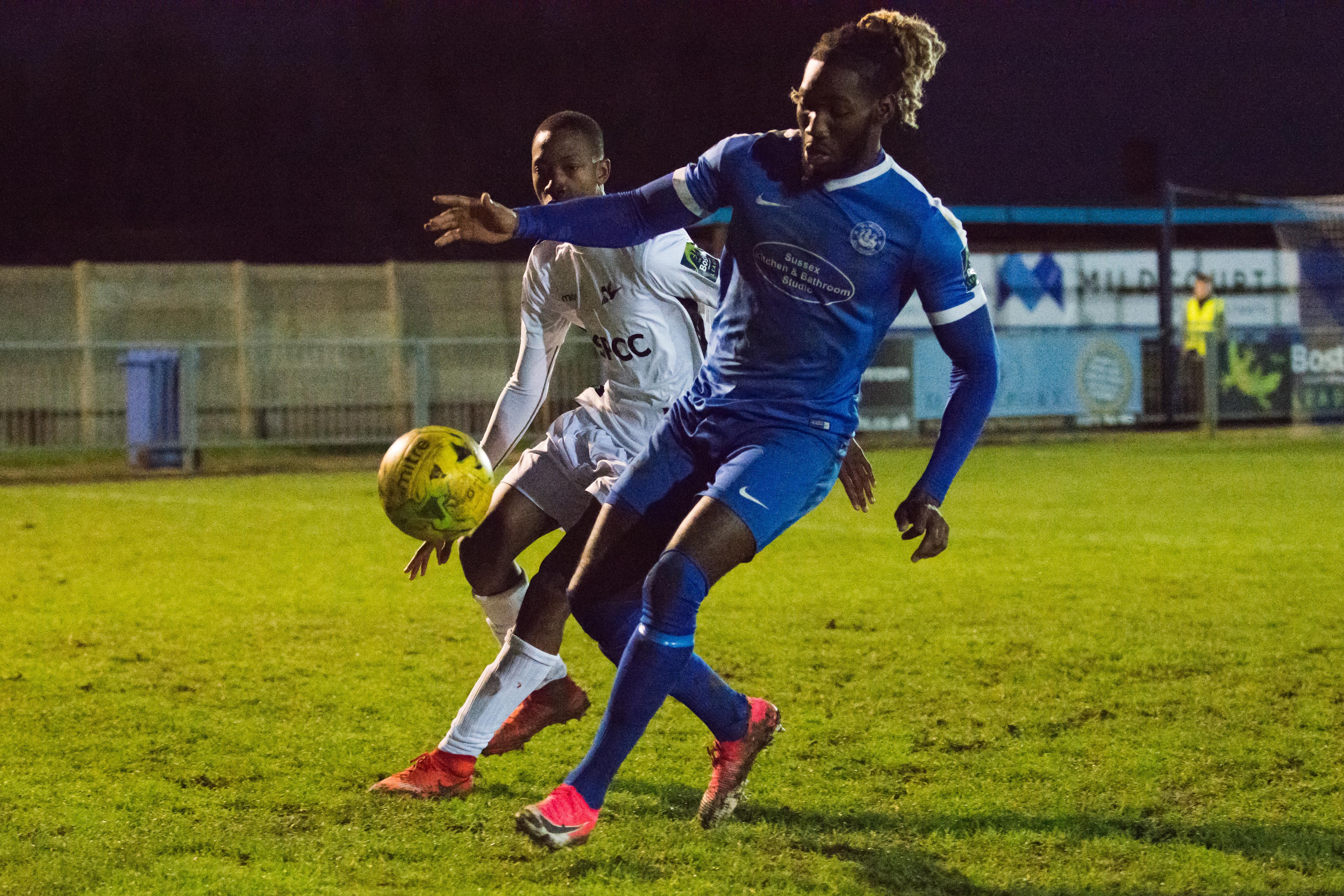 Shoreham FC vs Carshalton Ath 23.12.17 108