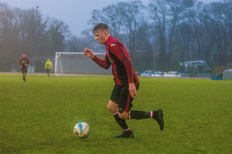 AFC Varndeanians vs Midhurst and Easebourne 27.01.18 65