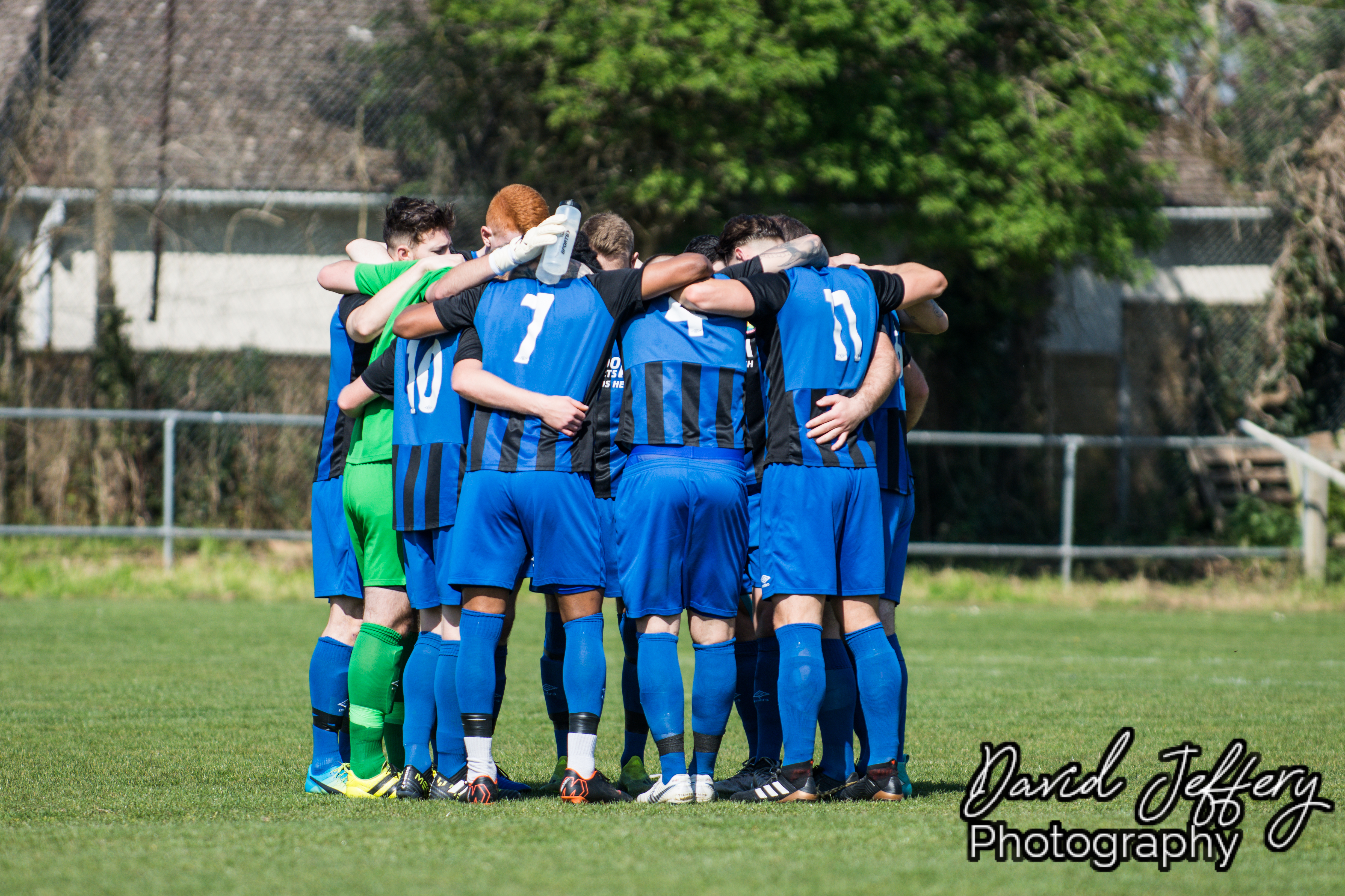014 Steyn vs Wick, Div1 Cup Final DAVID_