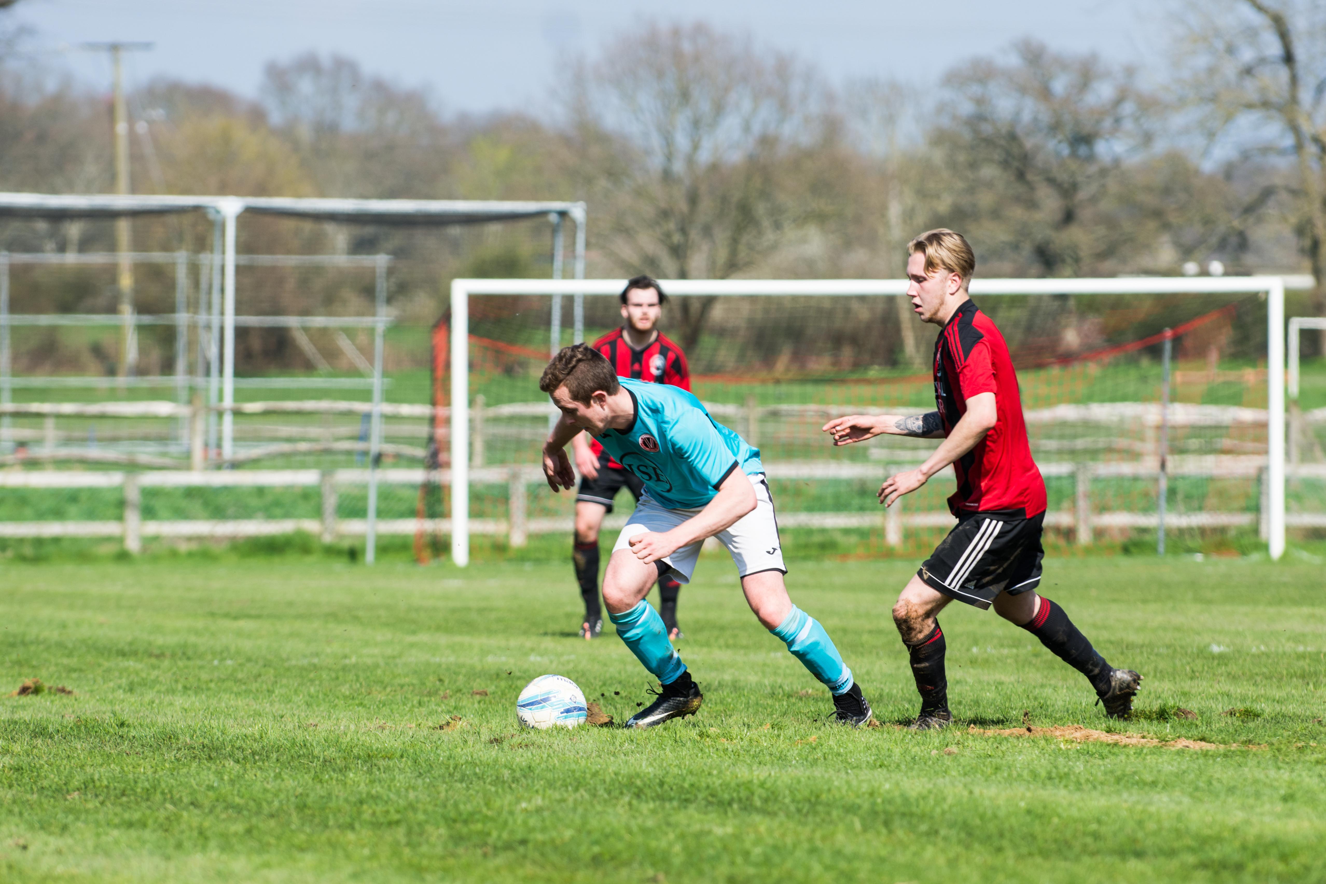 DAVID_JEFFERY Billingshurst FC vs AFC Varndeanians 14.04.18 44