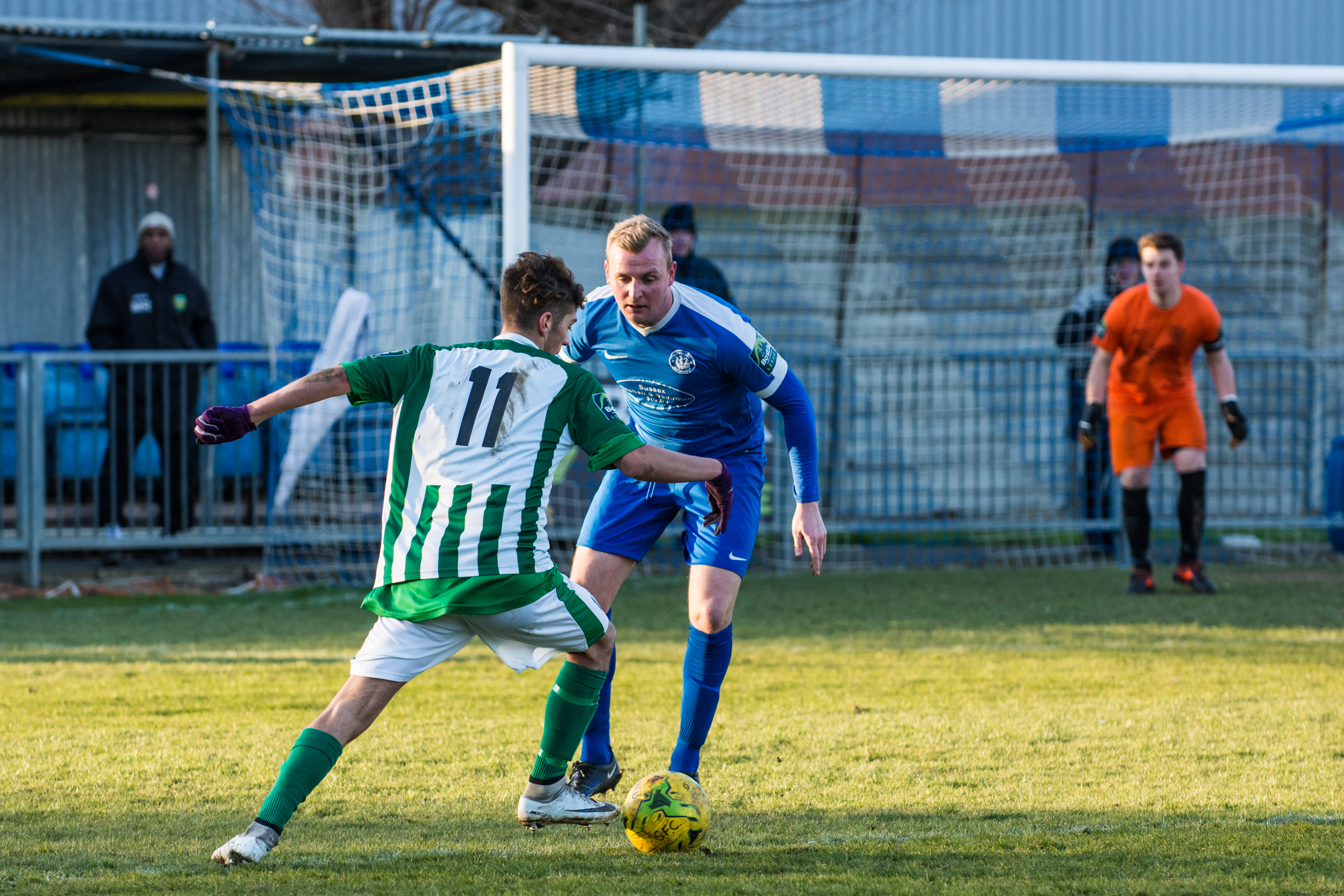 Shoreham FC vs VCD Athletic FC 24.02.18 76 DAVID_JEFFERY