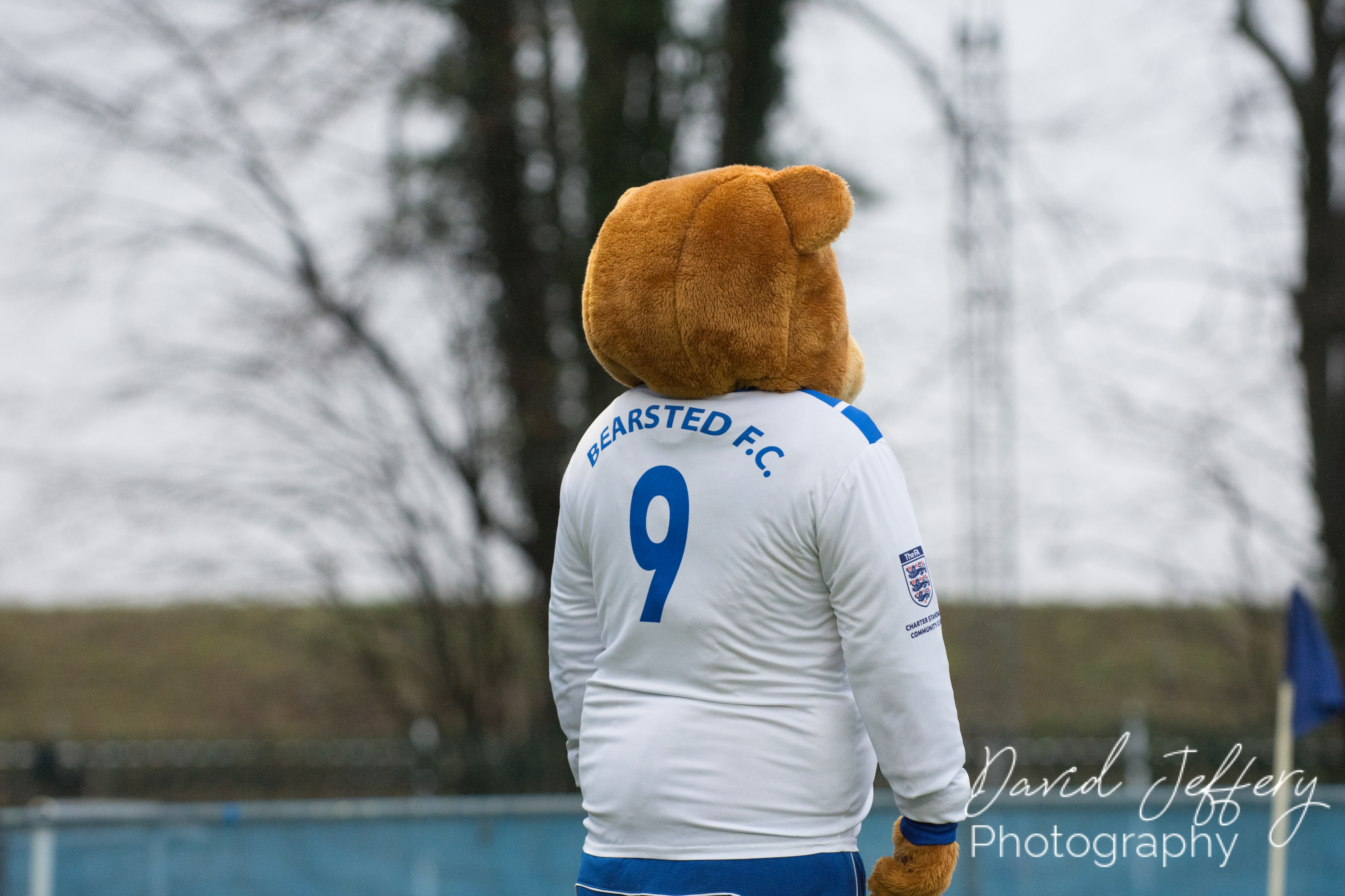 DAVID_JEFFERY Bear vs Stey 01.12.18 026.