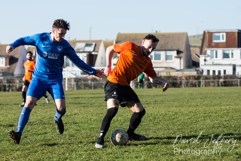DAVID_JEFFERY MOFC vs Storrington 026