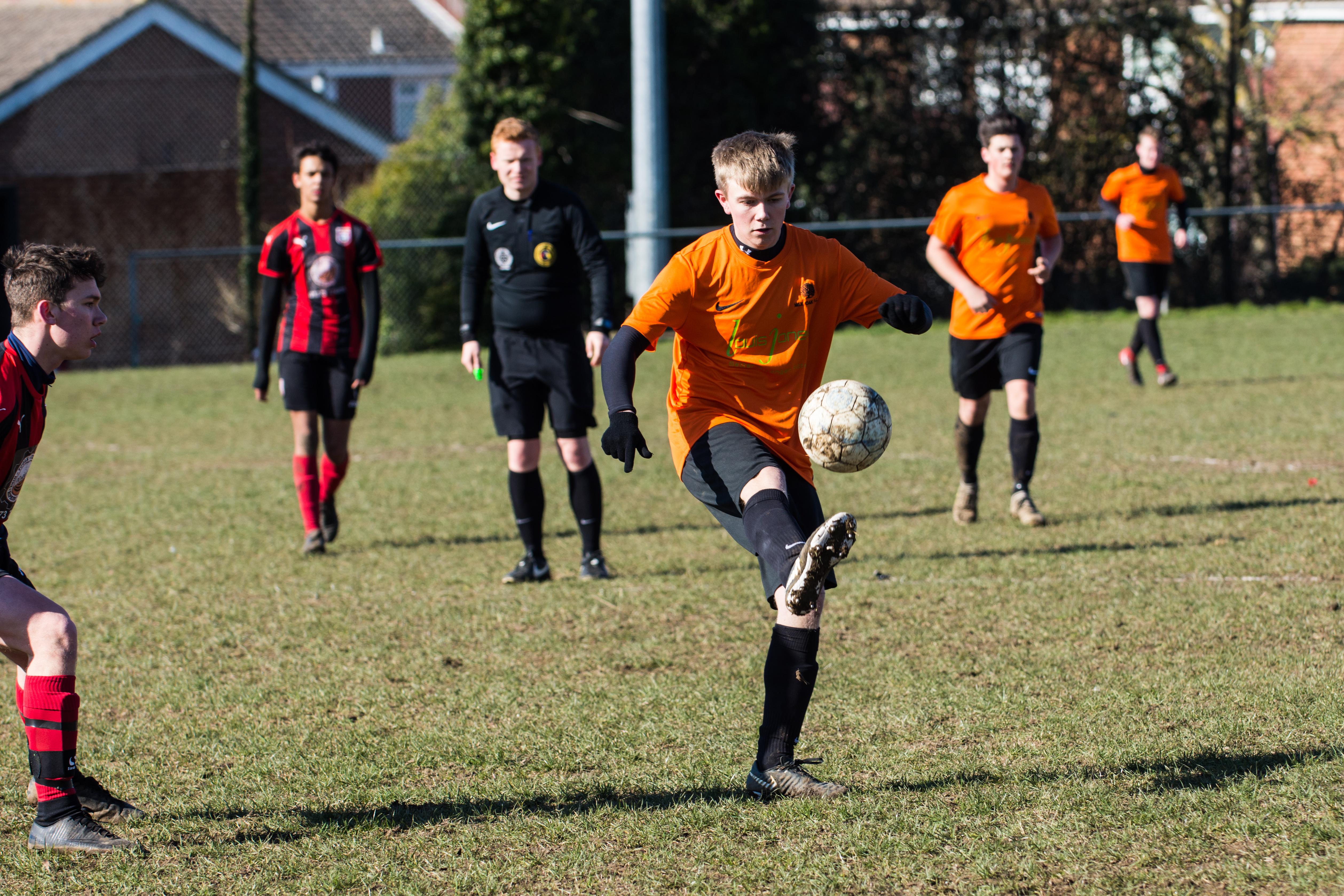 Mile Oak FC U18s vs Southwick FC U18s 25.02.18 09 DAVID_JEFFERY