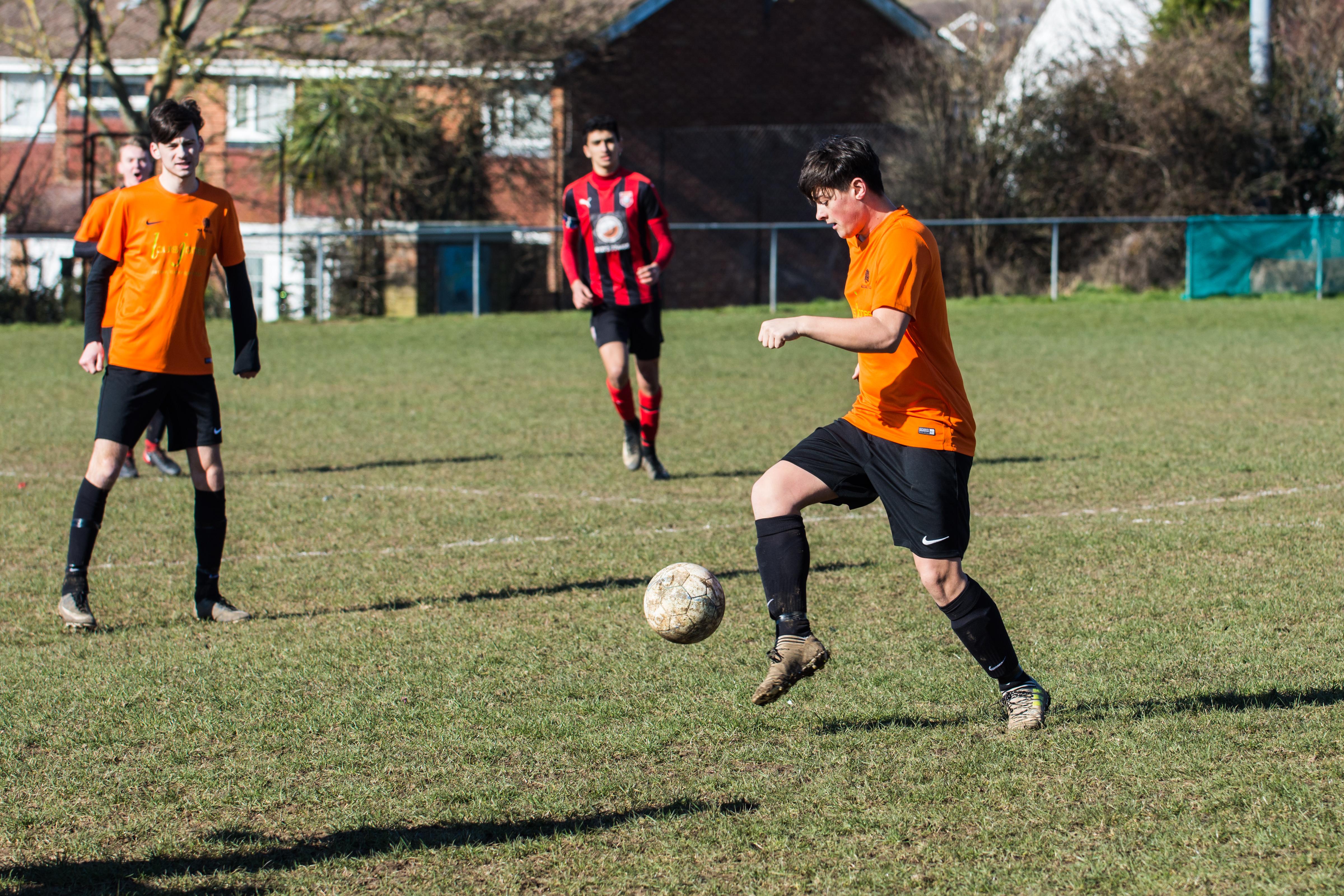 Mile Oak FC U18s vs Southwick FC U18s 25.02.18 05 DAVID_JEFFERY
