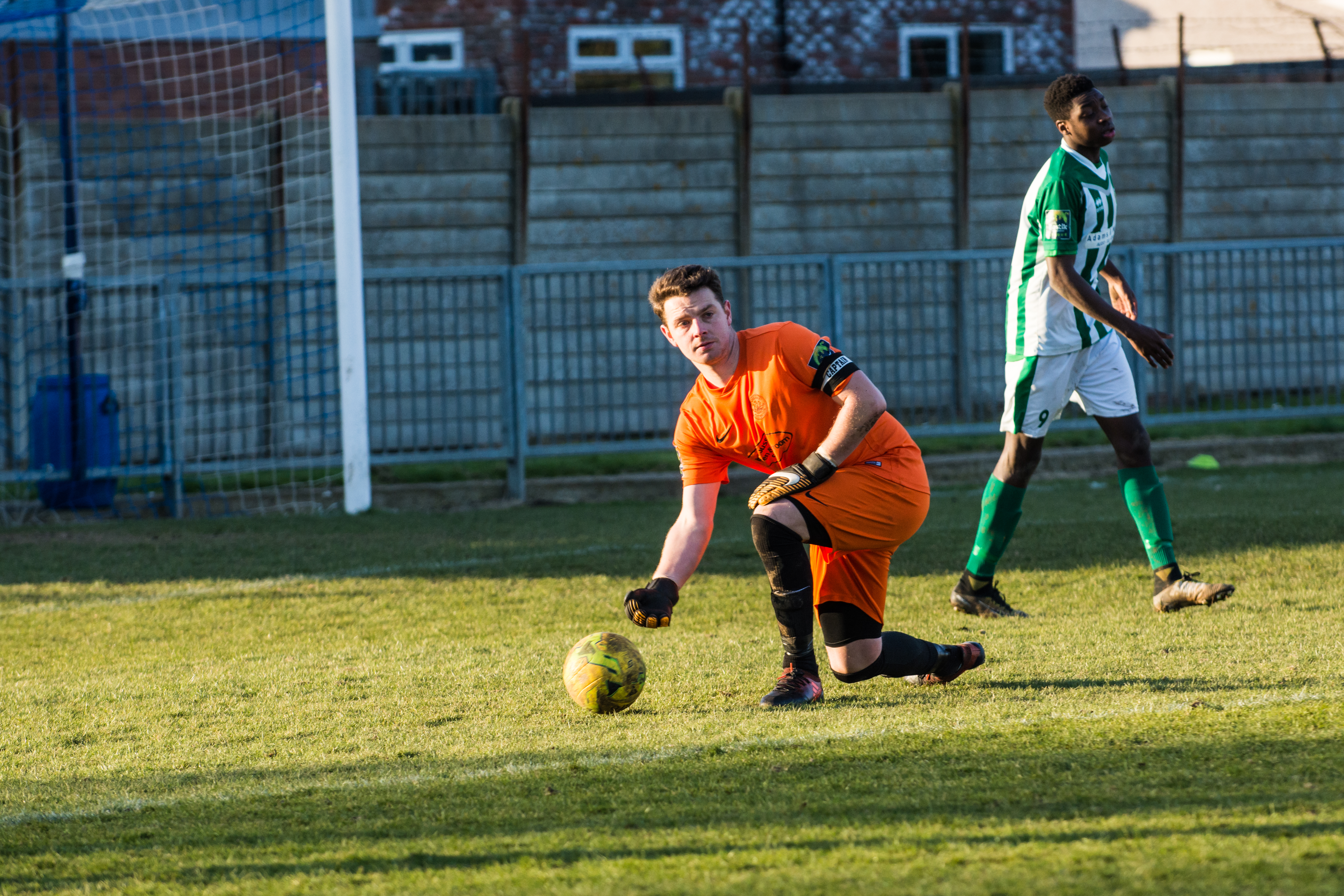 Shoreham FC vs VCD Athletic FC 24.02.18 71 DAVID_JEFFERY