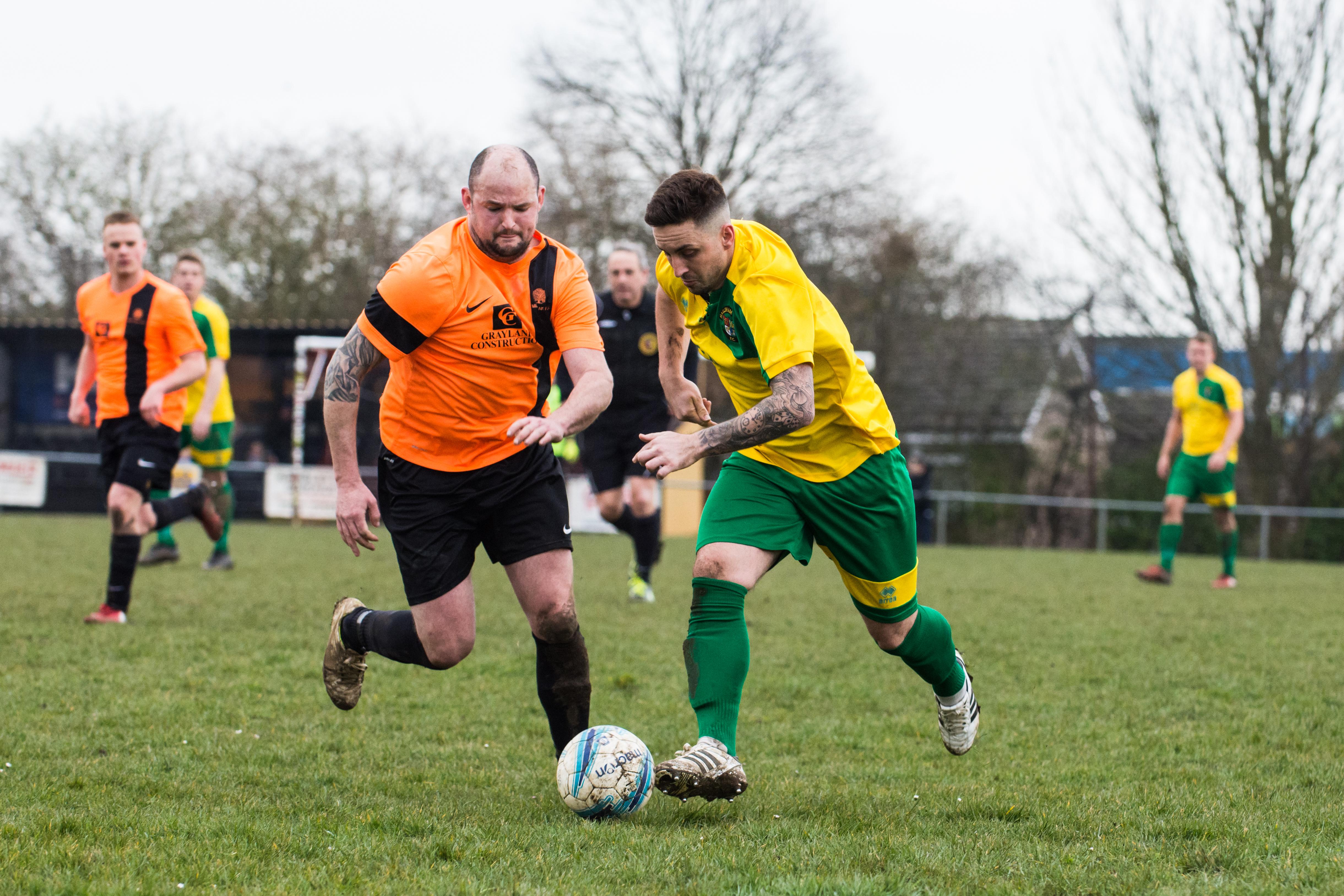 DAVID_JEFFERY Mile Oak FC vs Hailsham Town FC 24.03.18 82