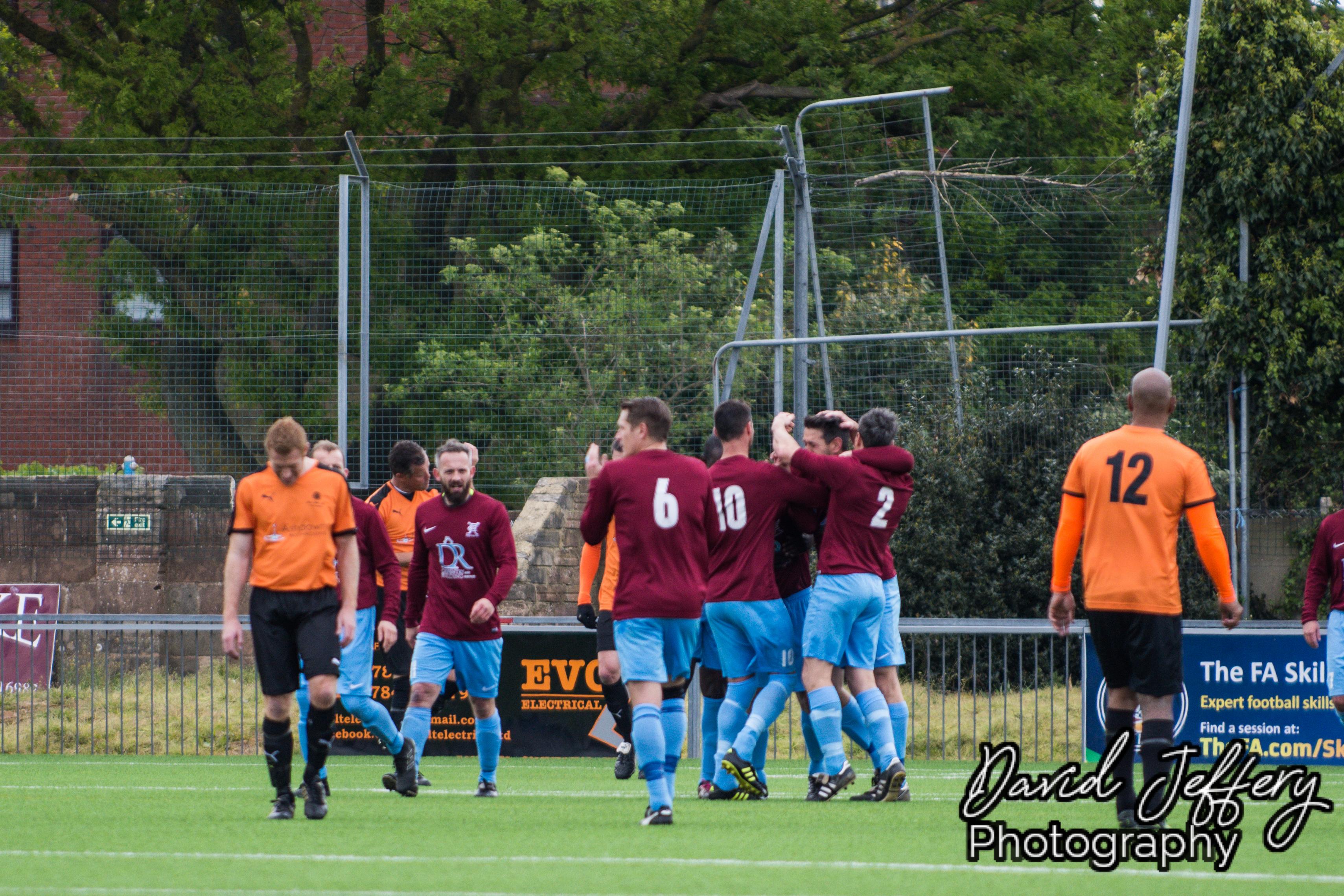 044 MOFC Vets vs Horl Vets 05.05