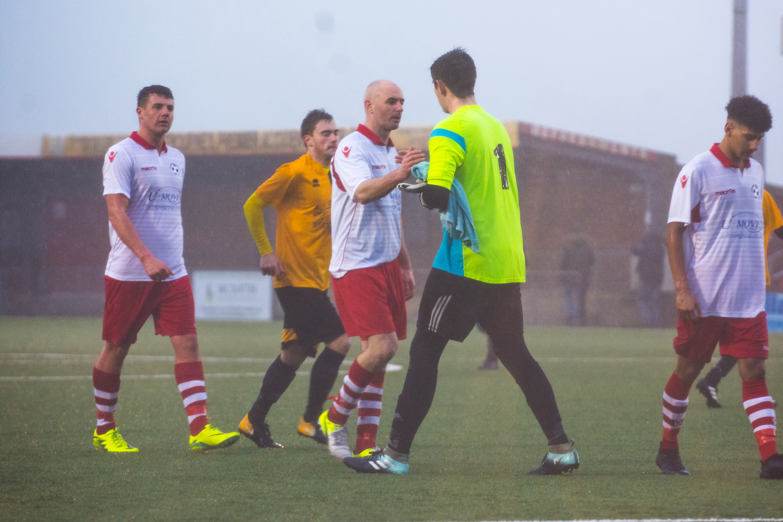 DAVID_JEFFERY Langney Wanderers FC vs Bexhill United FC 03.03.18 104
