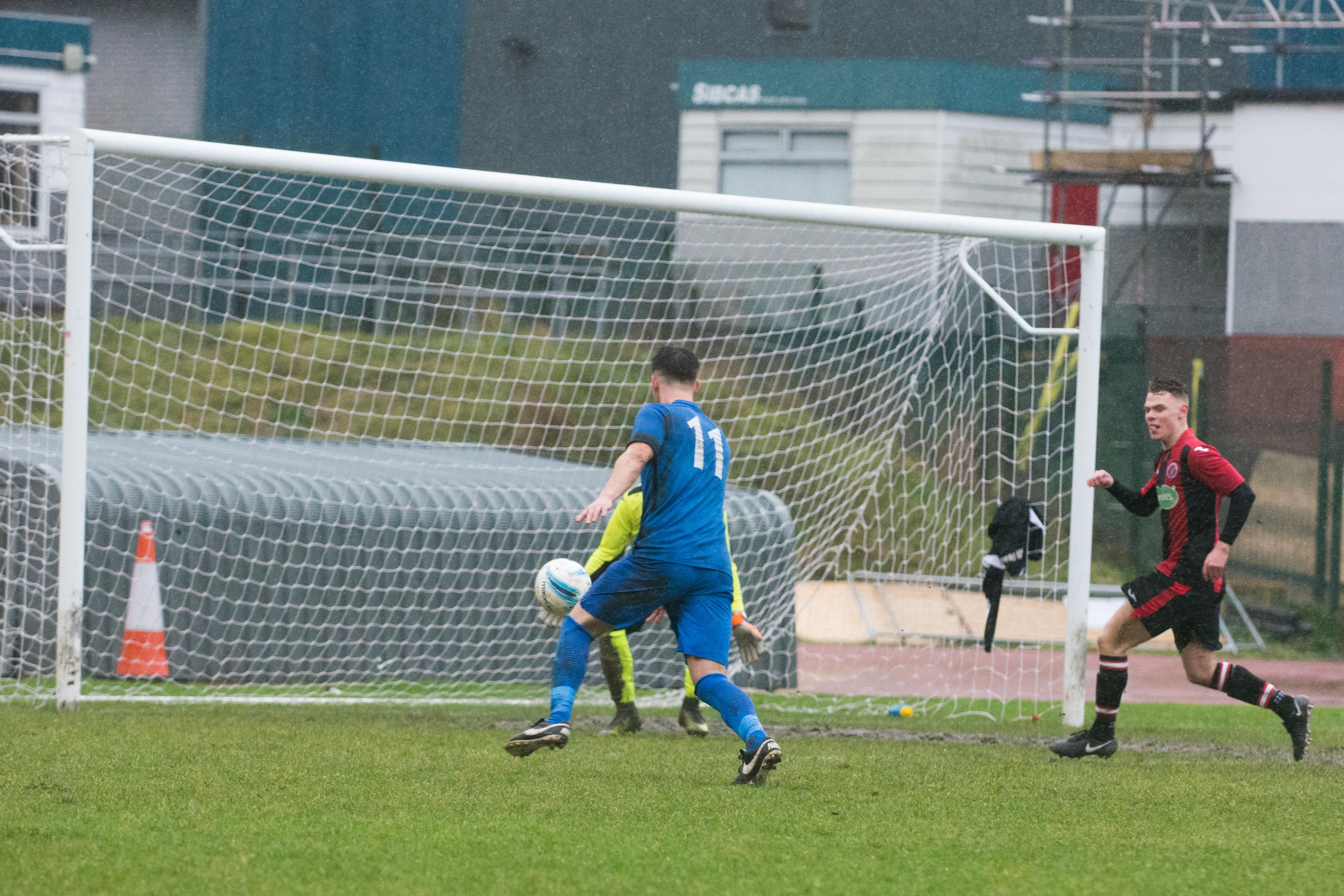 AFC Varndeanians vs Midhurst and Easebourne 27.01.18 39