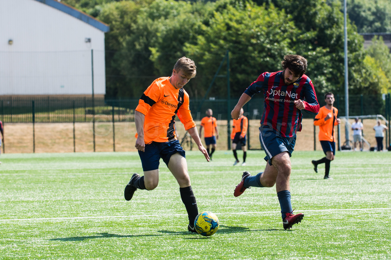 DAVID_JEFFERY Montpellier Villa vs Mile Oak FC 21.07.18 0016