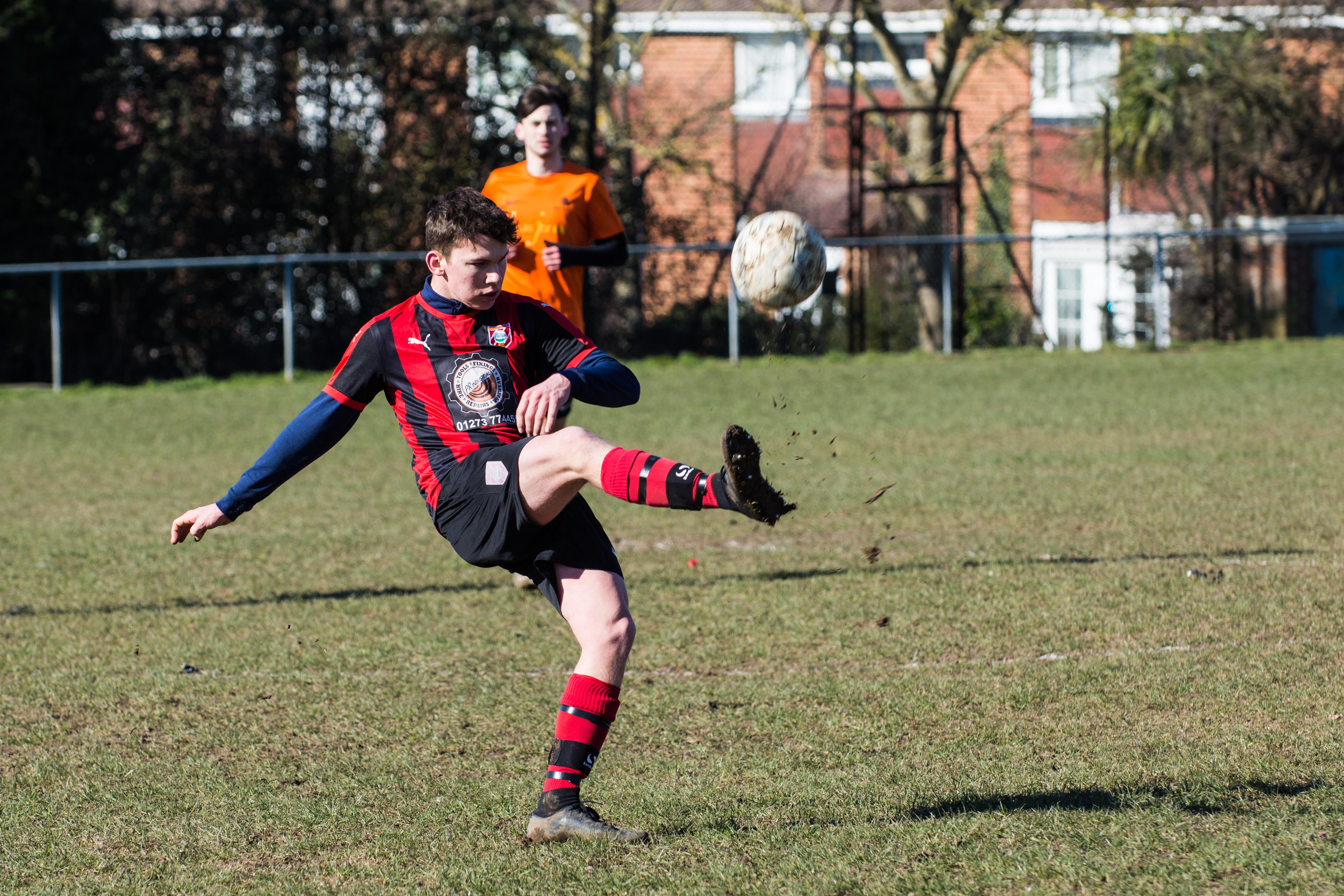 Mile Oak FC U18s vs Southwick FC U18s 25.02.18 08 DAVID_JEFFERY