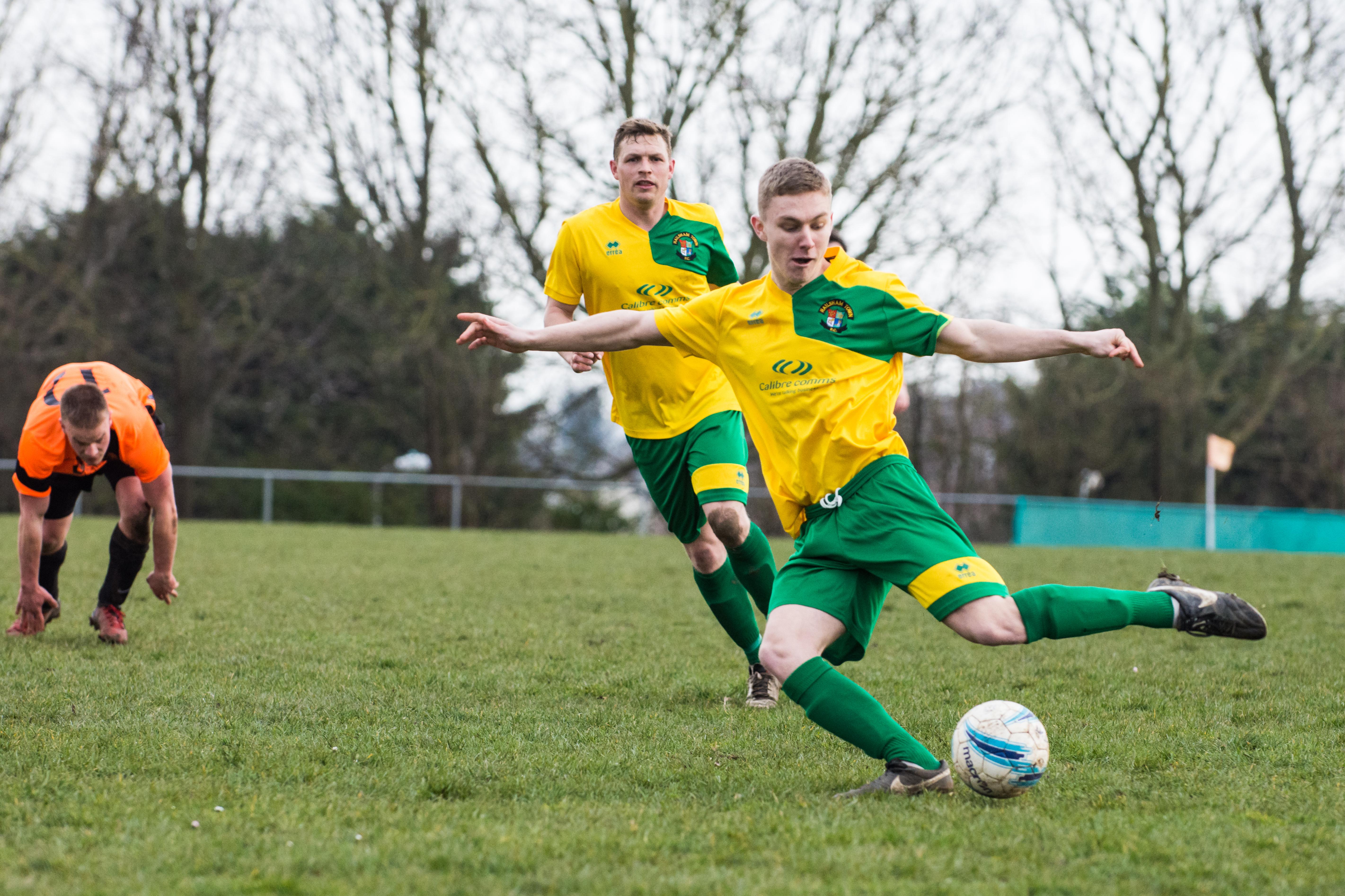 DAVID_JEFFERY Mile Oak FC vs Hailsham Town FC 24.03.18 84