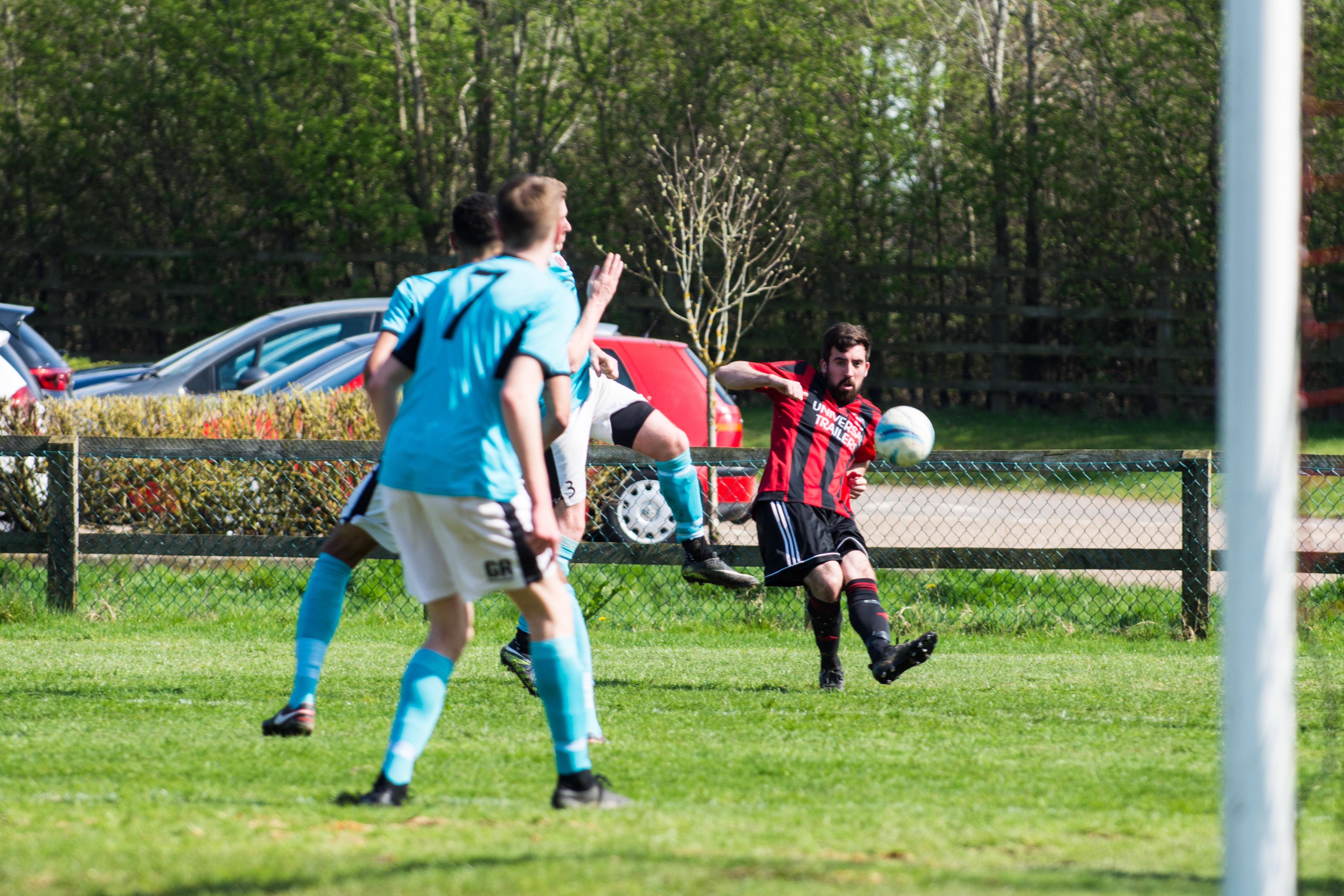 DAVID_JEFFERY Billingshurst FC vs AFC Varndeanians 14.04.18 36