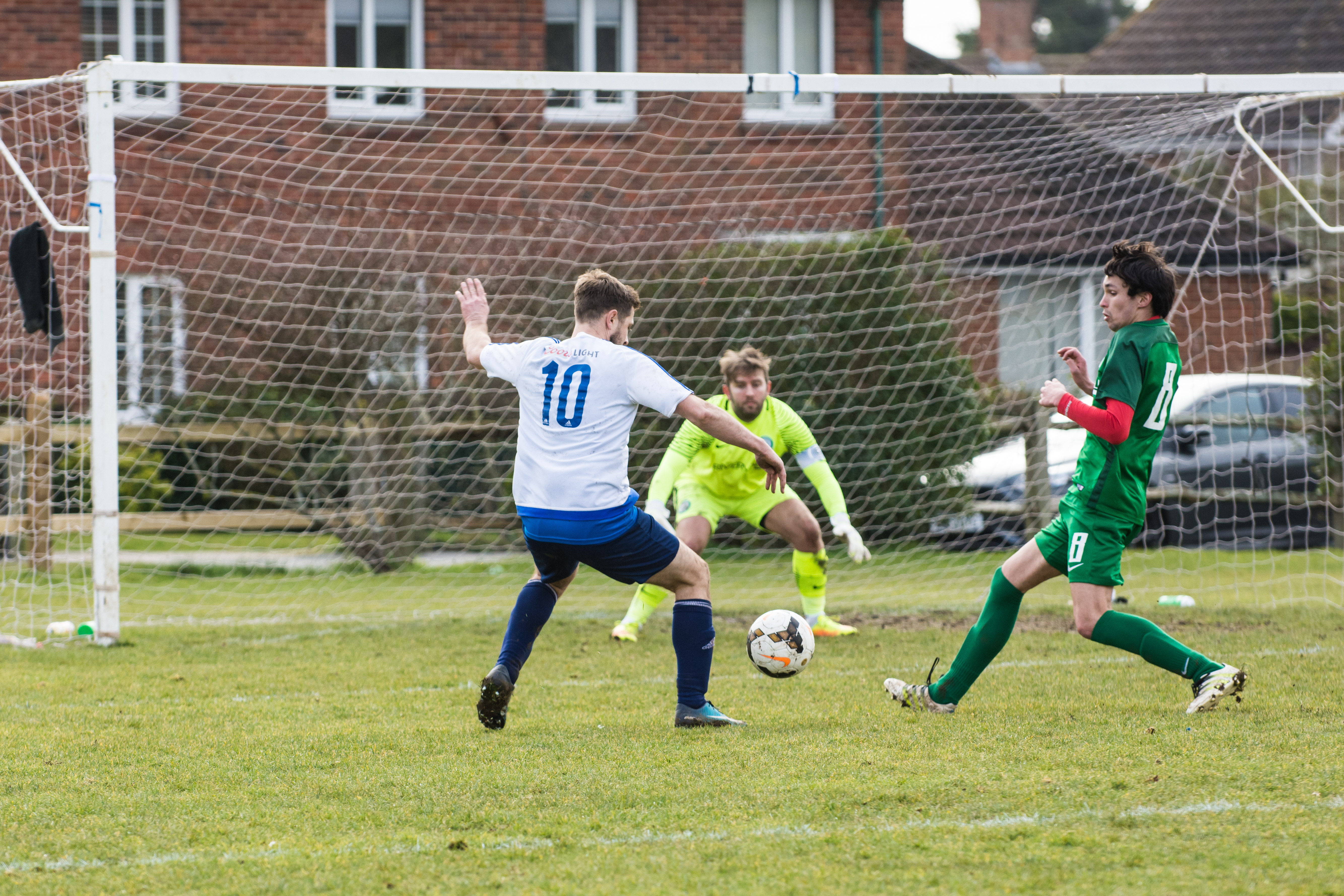 DAVID_JEFFERY FC Sporting vs Sompting 2nds 10.03.18 67