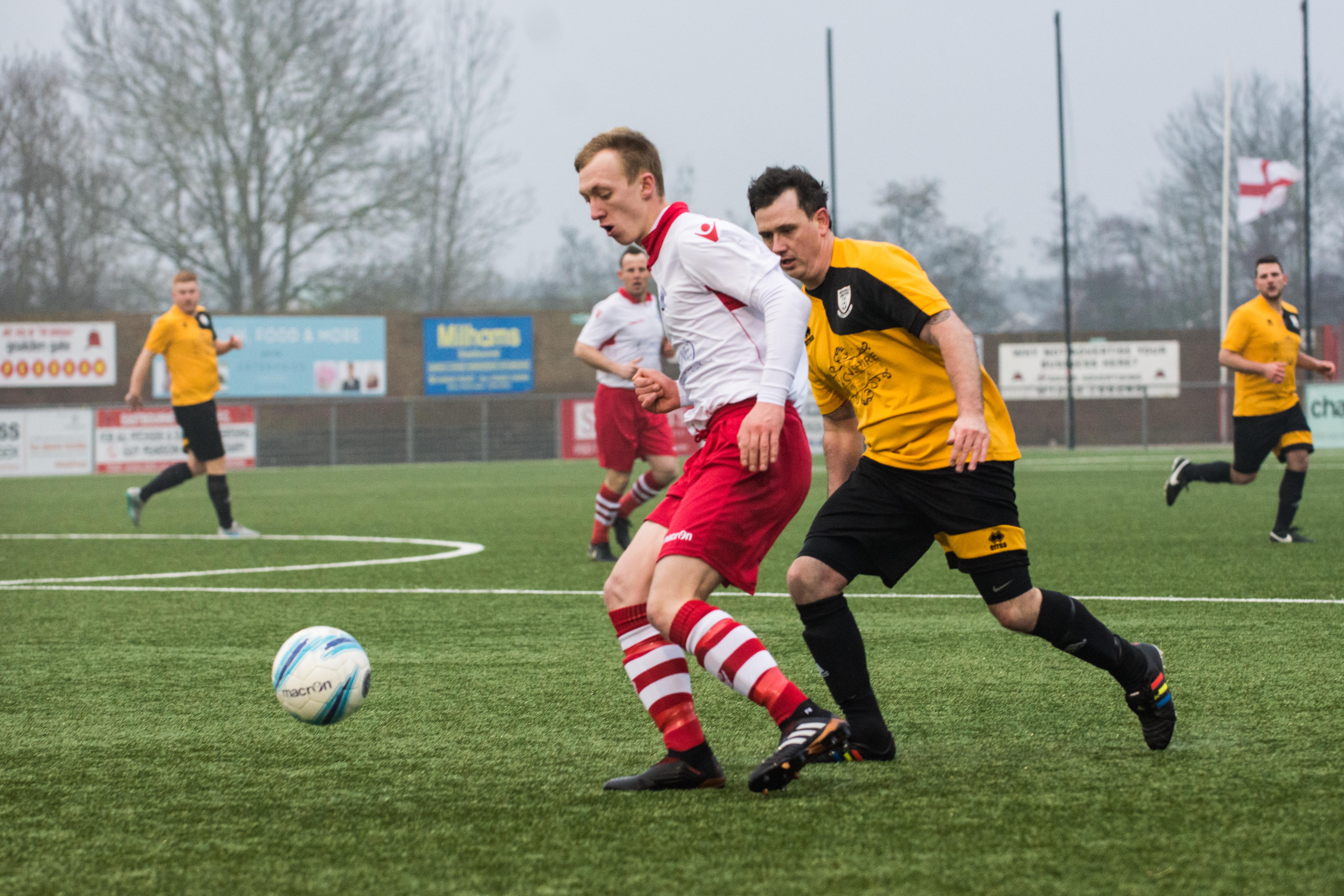 DAVID_JEFFERY Langney Wanderers FC vs Bexhill United FC 03.03.18 71