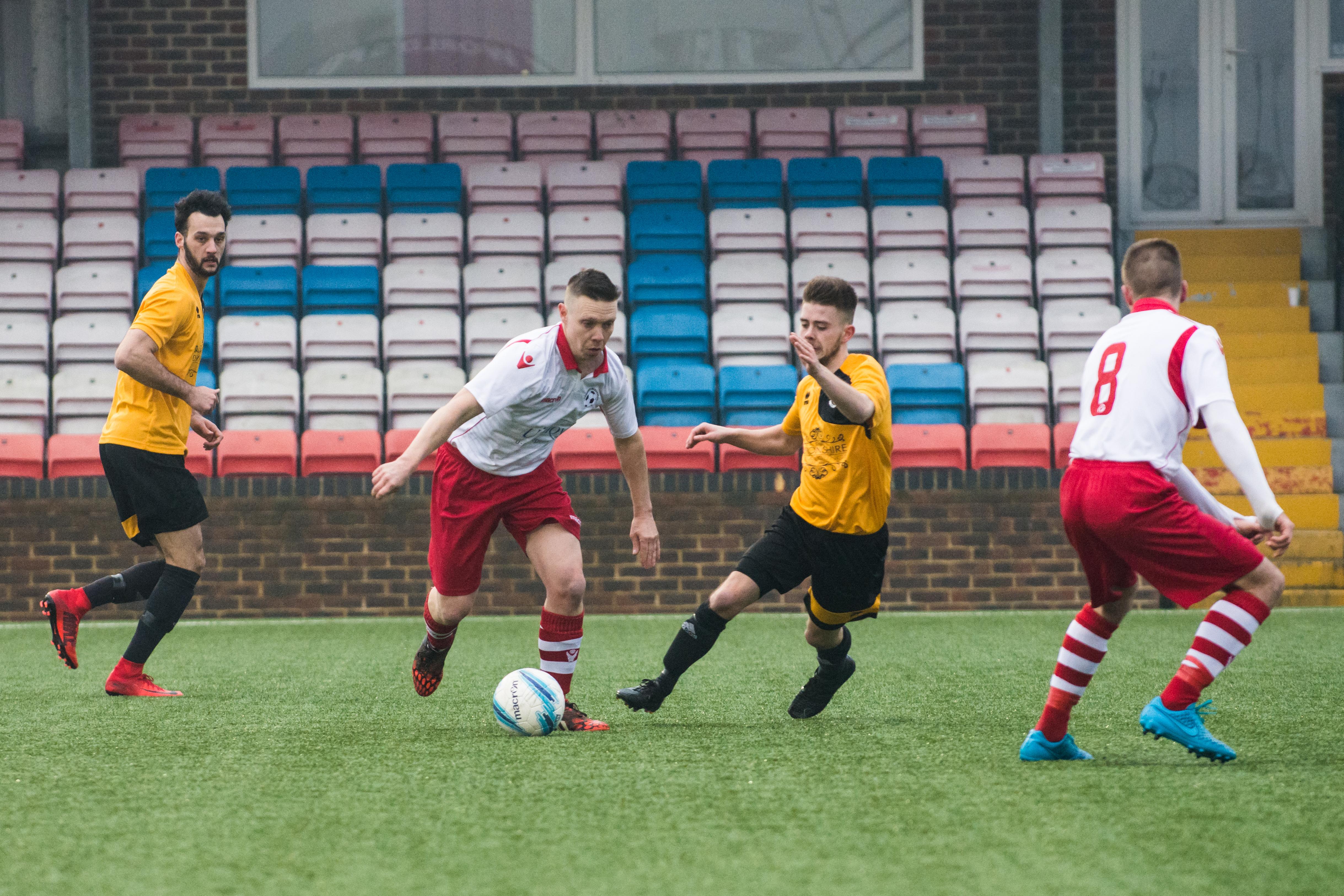 DAVID_JEFFERY Langney Wanderers FC vs Bexhill United FC 03.03.18 70