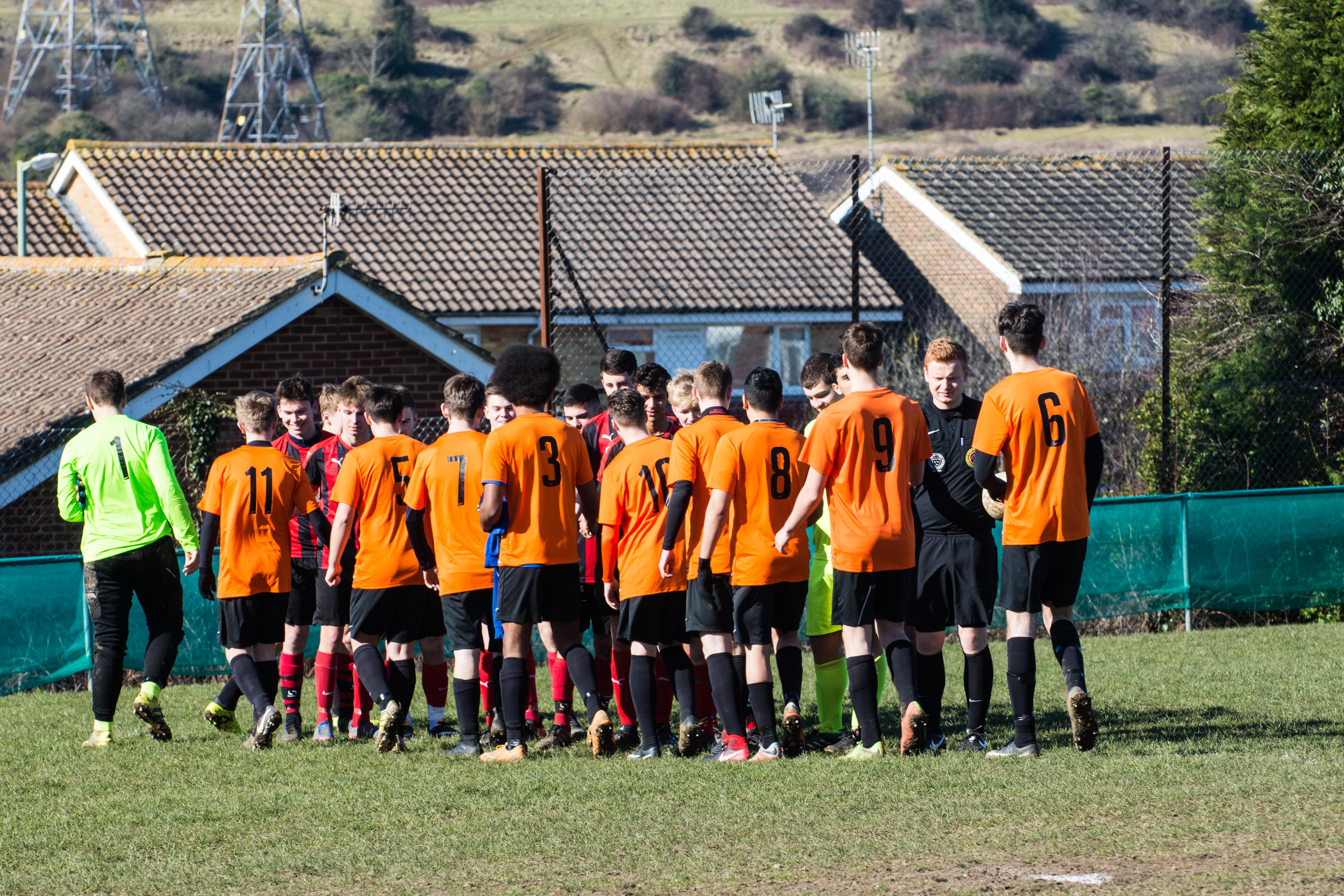 Mile Oak FC U18s vs Southwick FC U18s 25.02.18 02 DAVID_JEFFERY