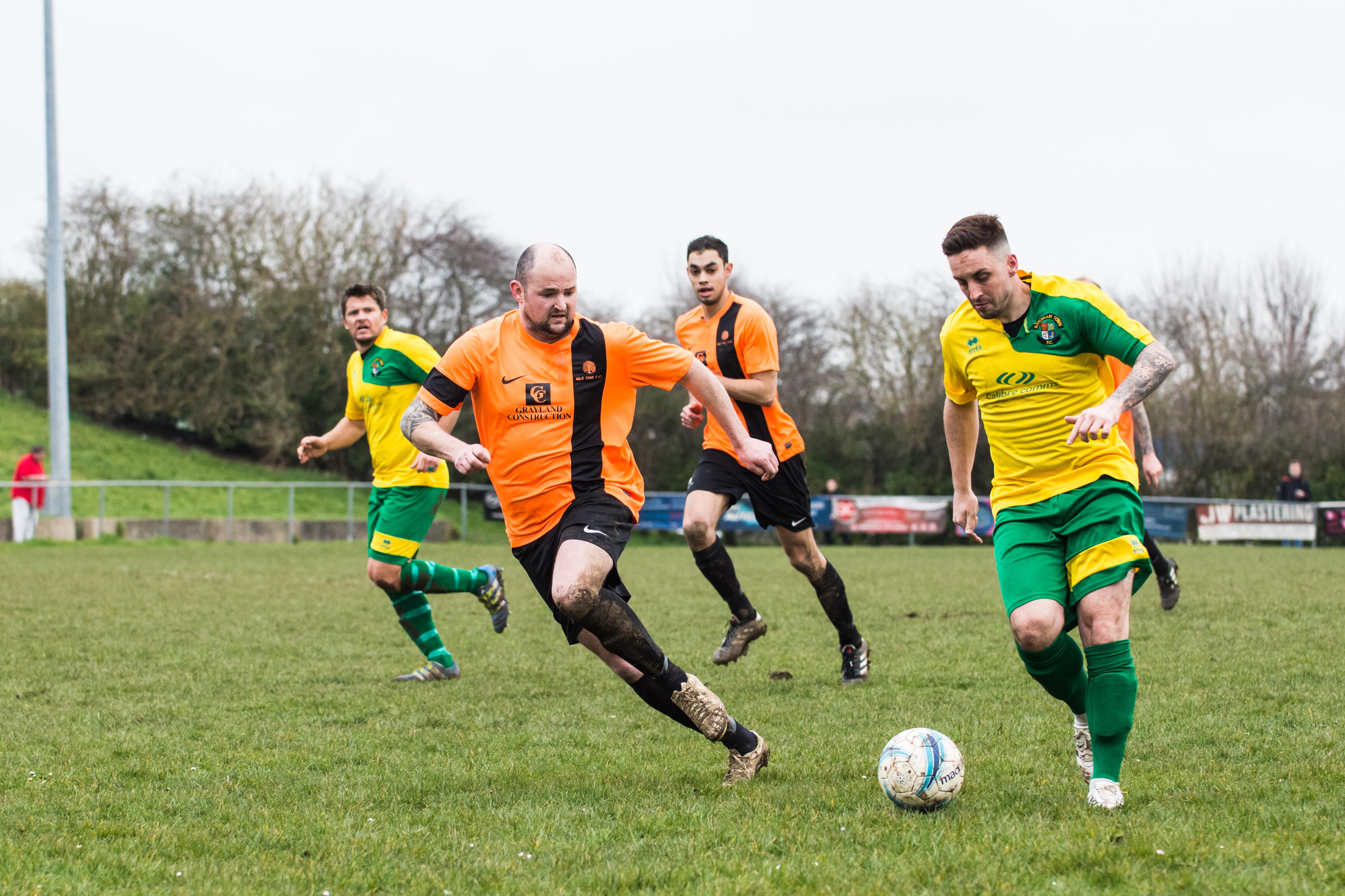 DAVID_JEFFERY Mile Oak FC vs Hailsham Town FC 24.03.18 67