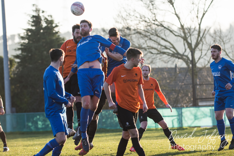DAVID_JEFFERY MOFC vs Storrington 048