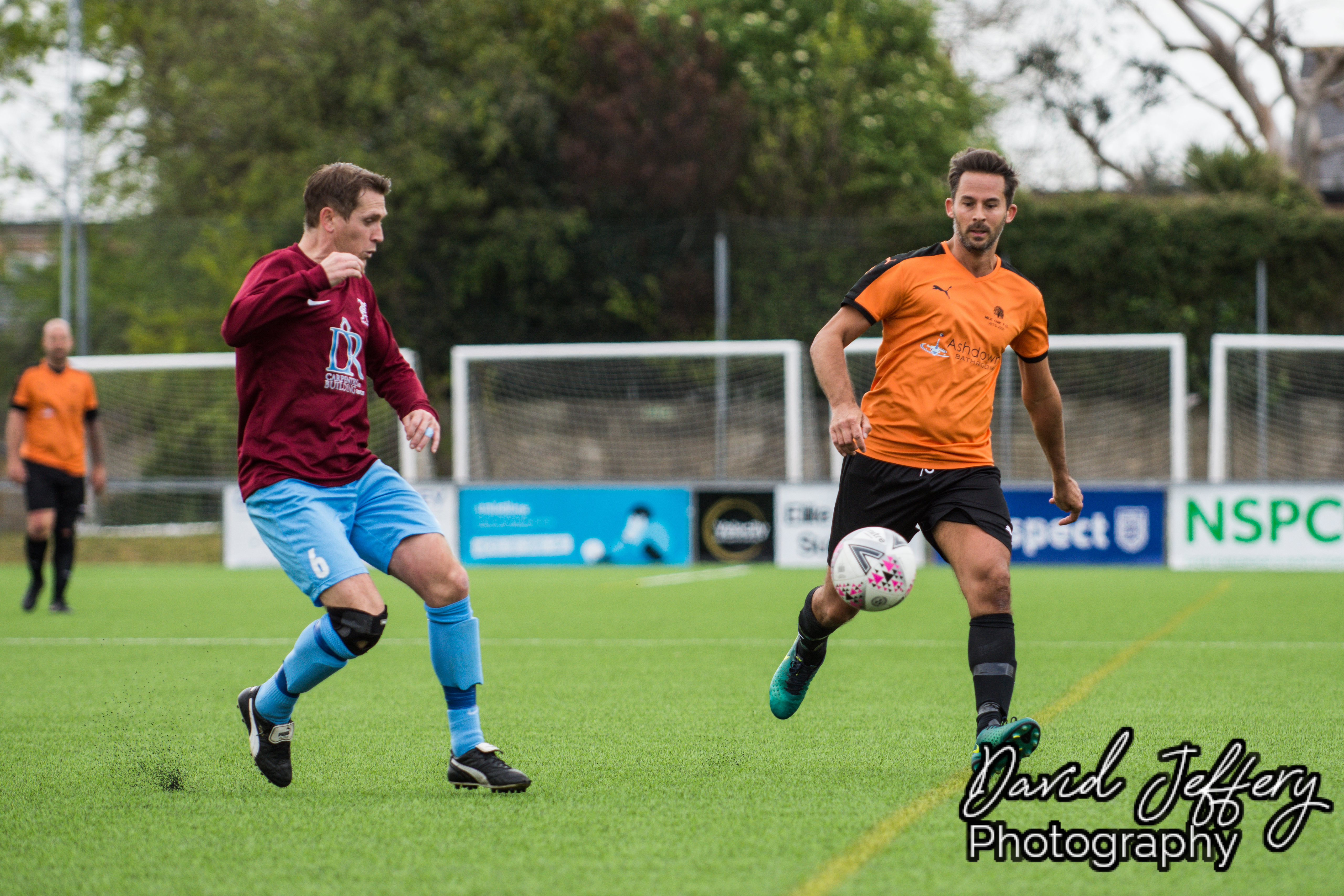 041 MOFC Vets vs Horl Vets 05.05
